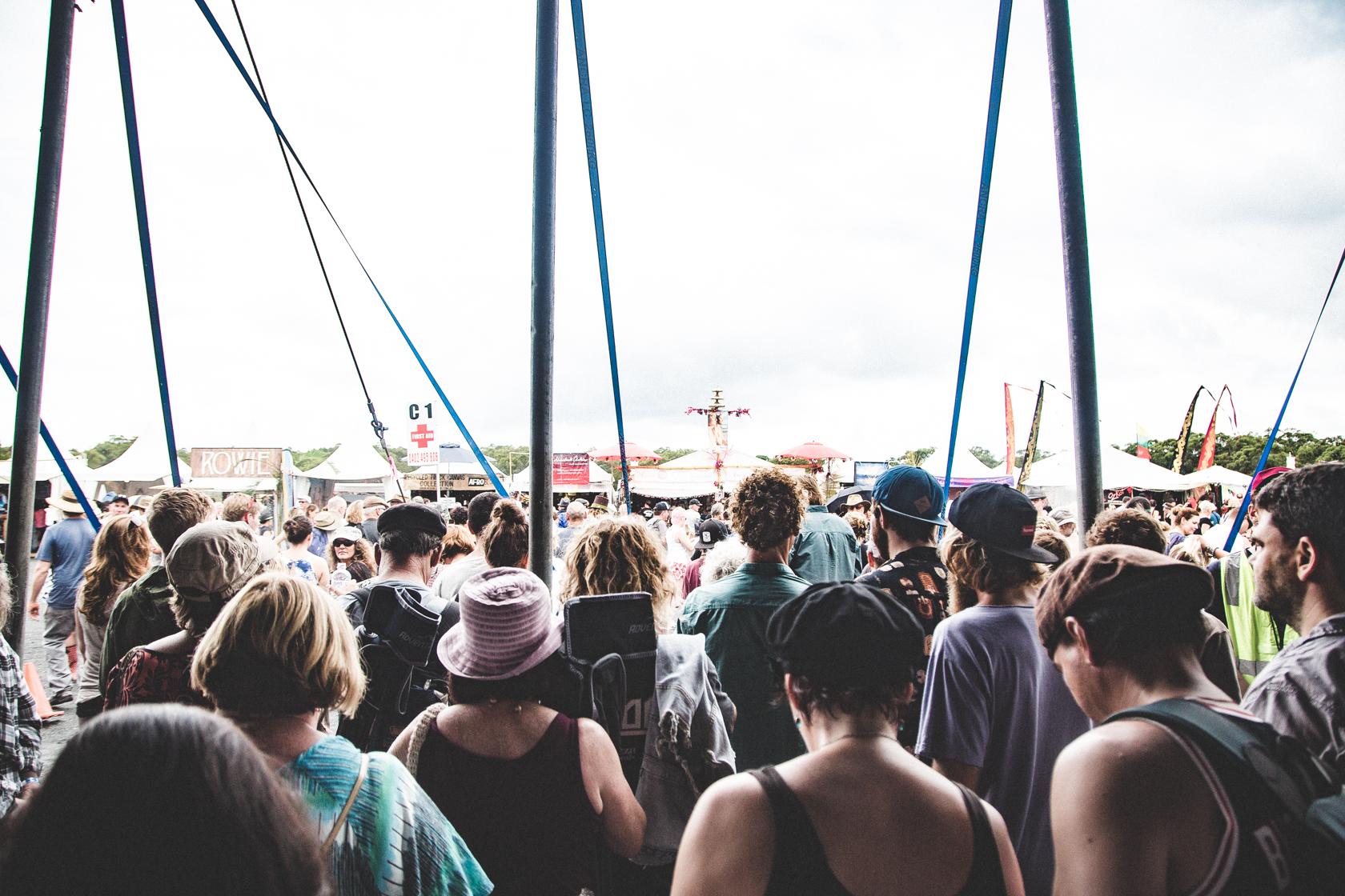 Bluesfest04 - rcstills.com-5.jpg