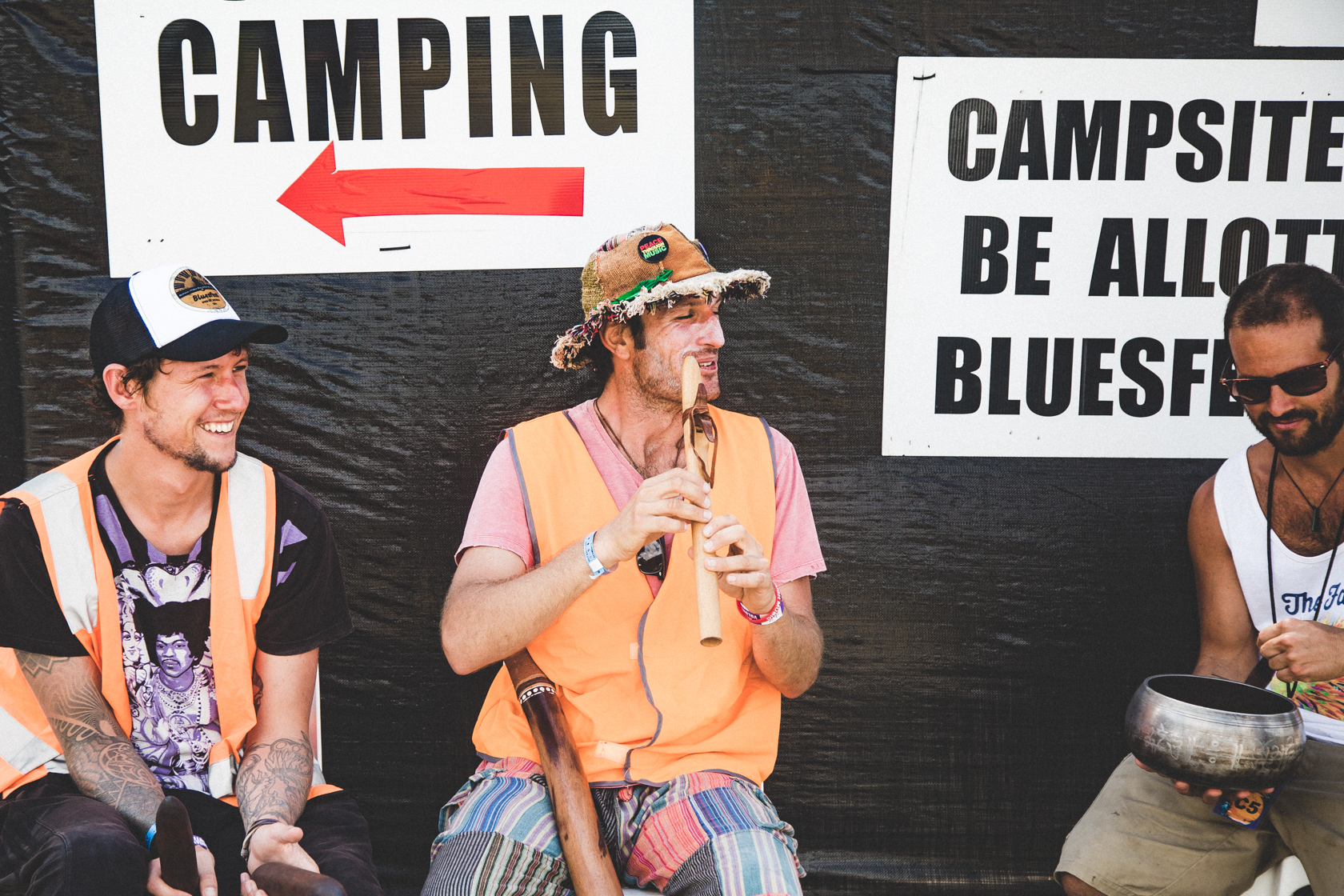 Bluesfest05 - rcstills.com-2.jpg