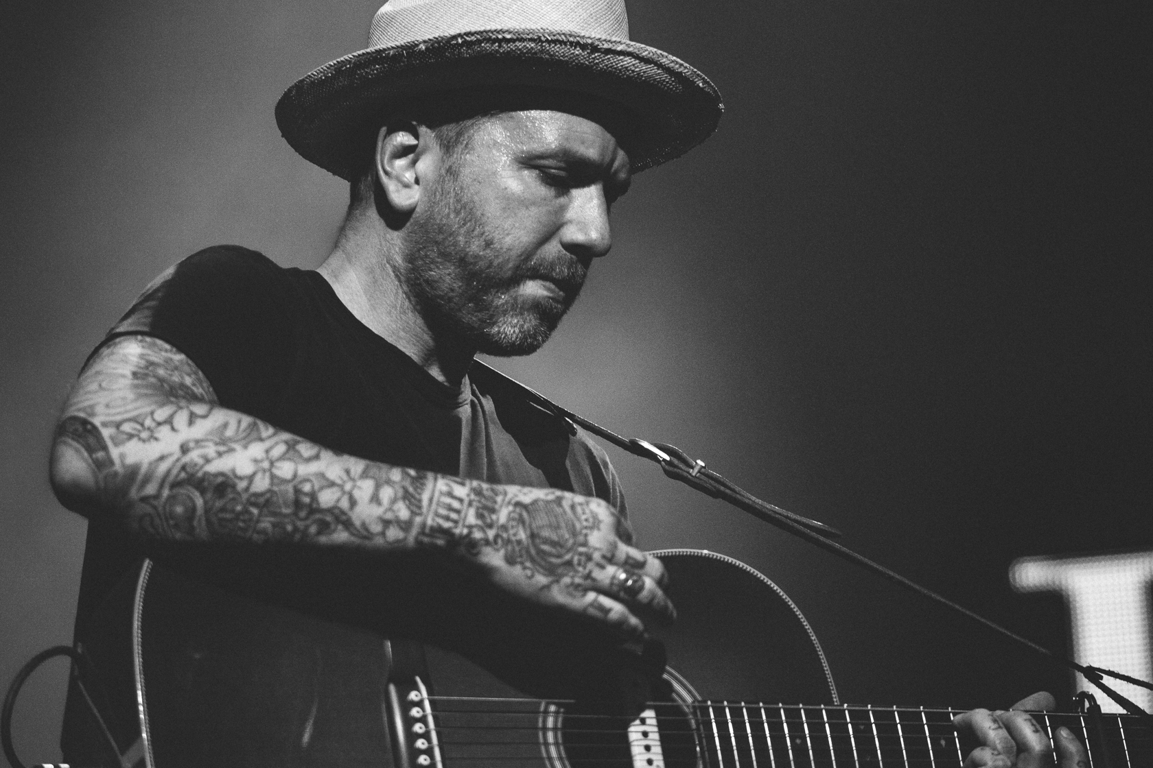 City & Colour - rcstills.com-10.jpg