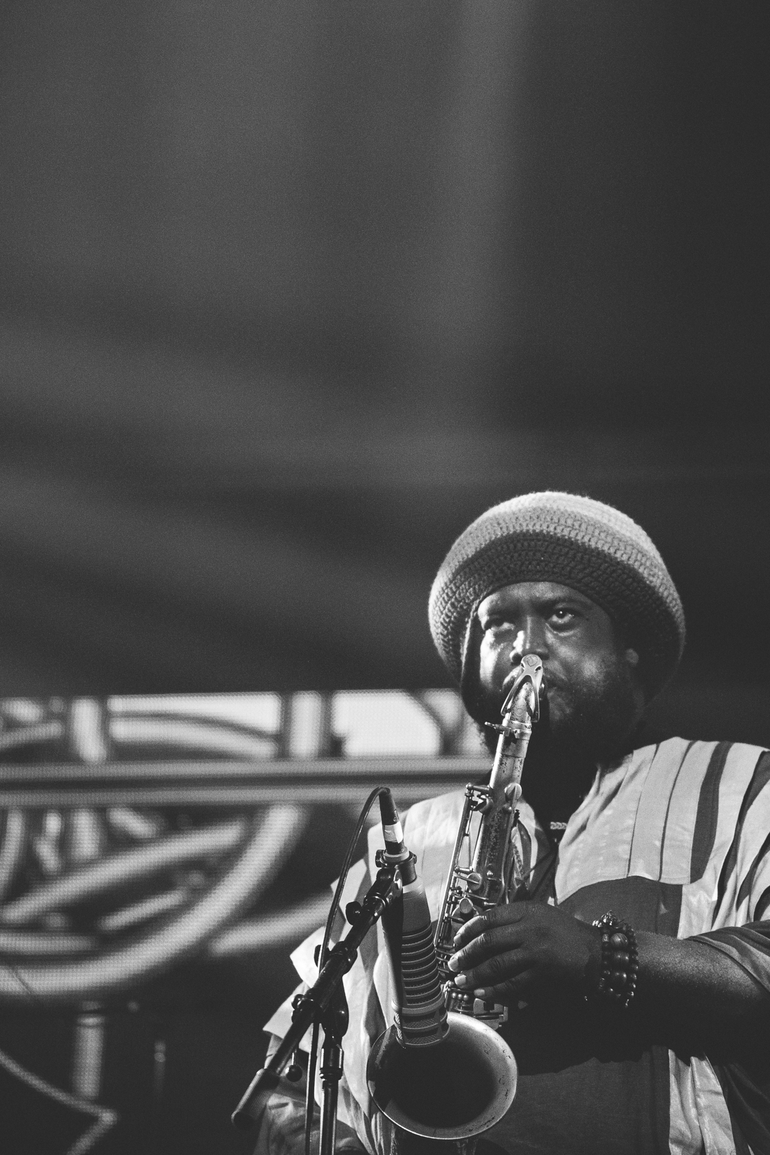 Kamasi Washington - rcstills.com-14.jpg