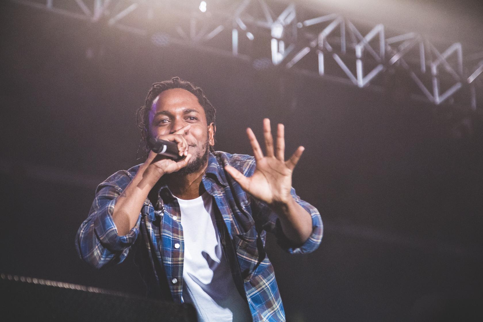 Kendrick Lamar - rcstills.com-28.jpg