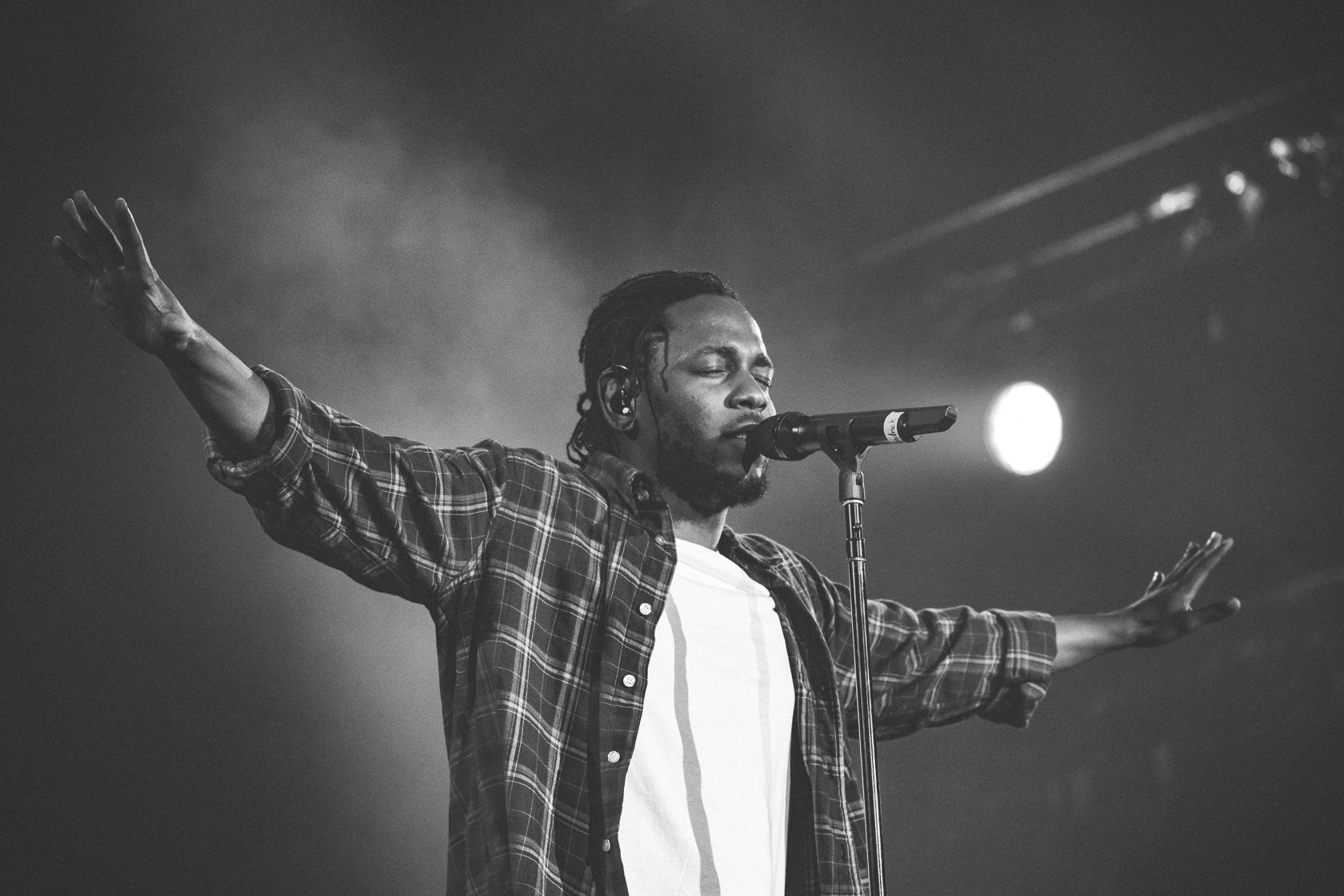 Kendrick Lamar - rcstills.com-29.jpg