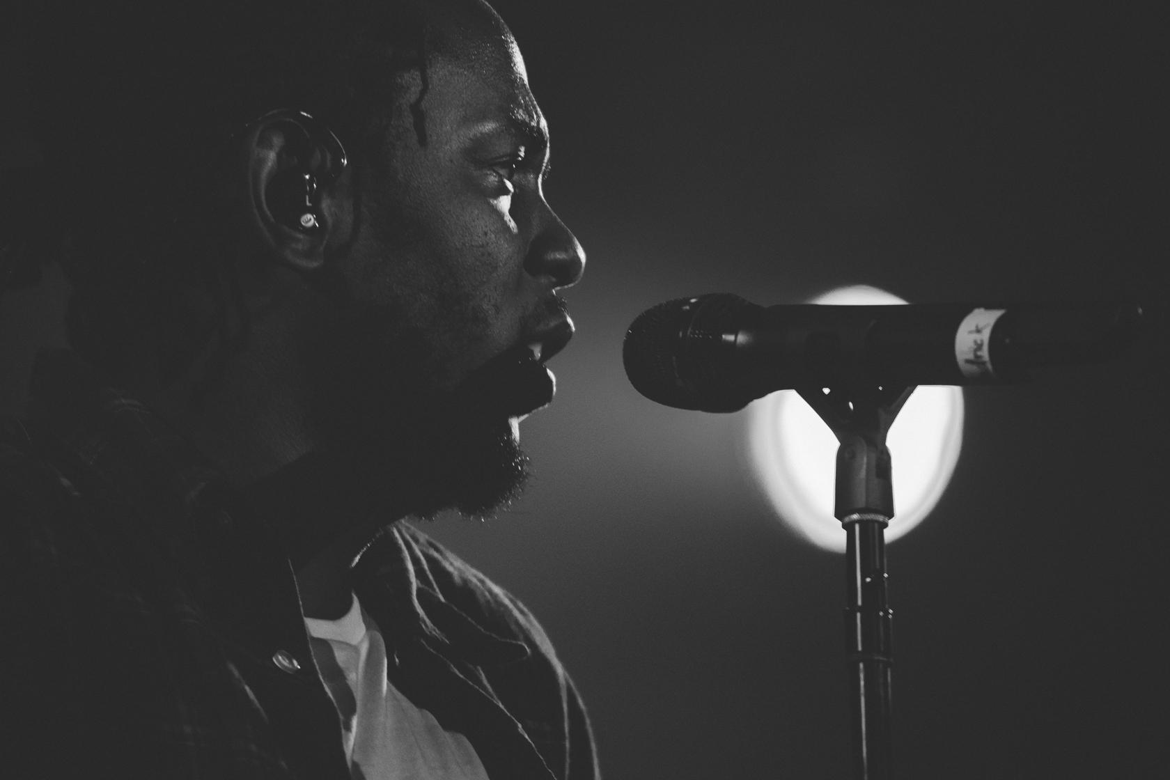 Kendrick Lamar - rcstills.com-30.jpg