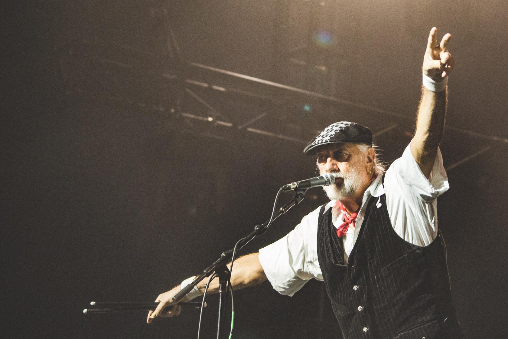 Mick Fleetwood Blues Band - rcstills.com-11.jpg
