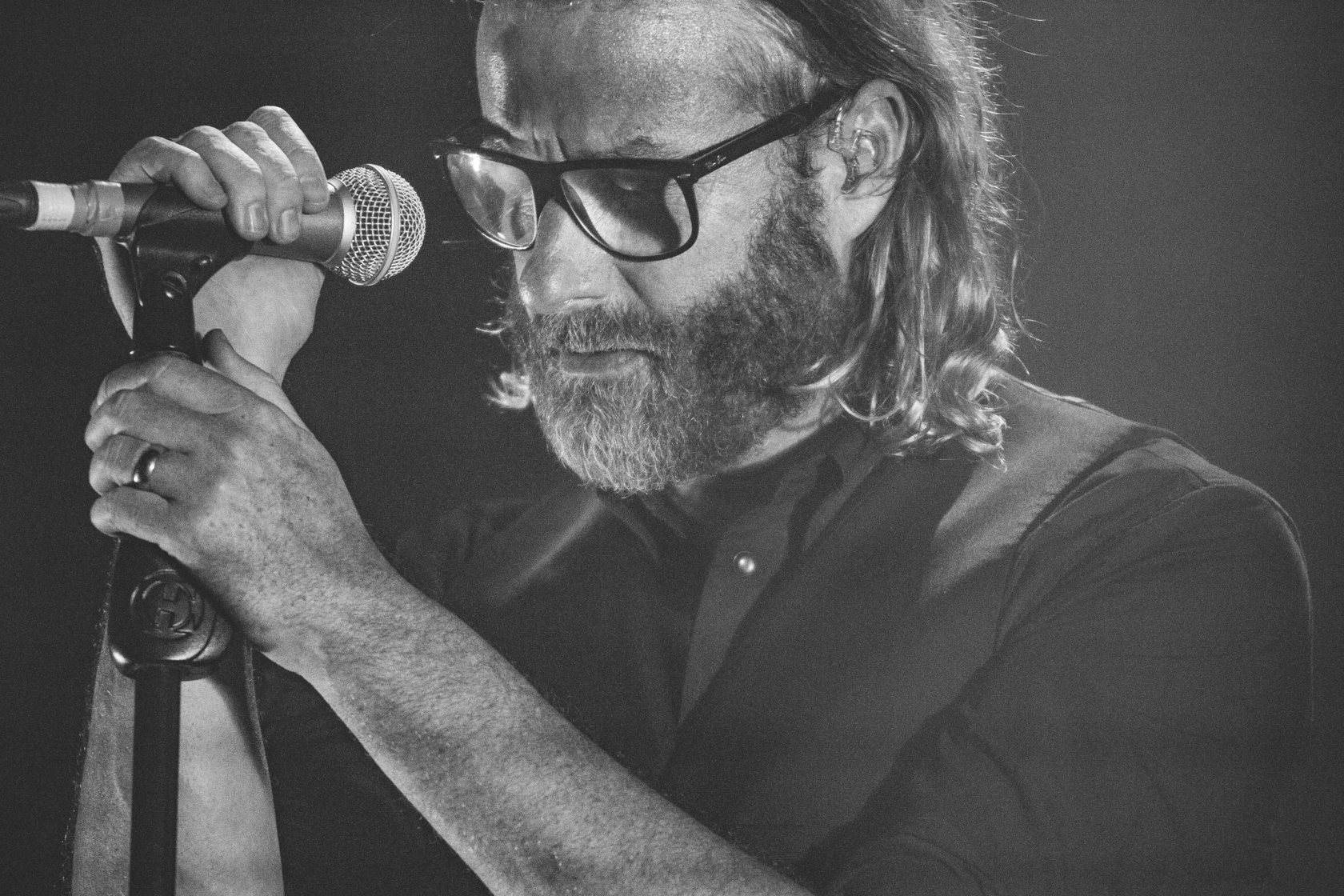 The National - rcstills.com-18.jpg