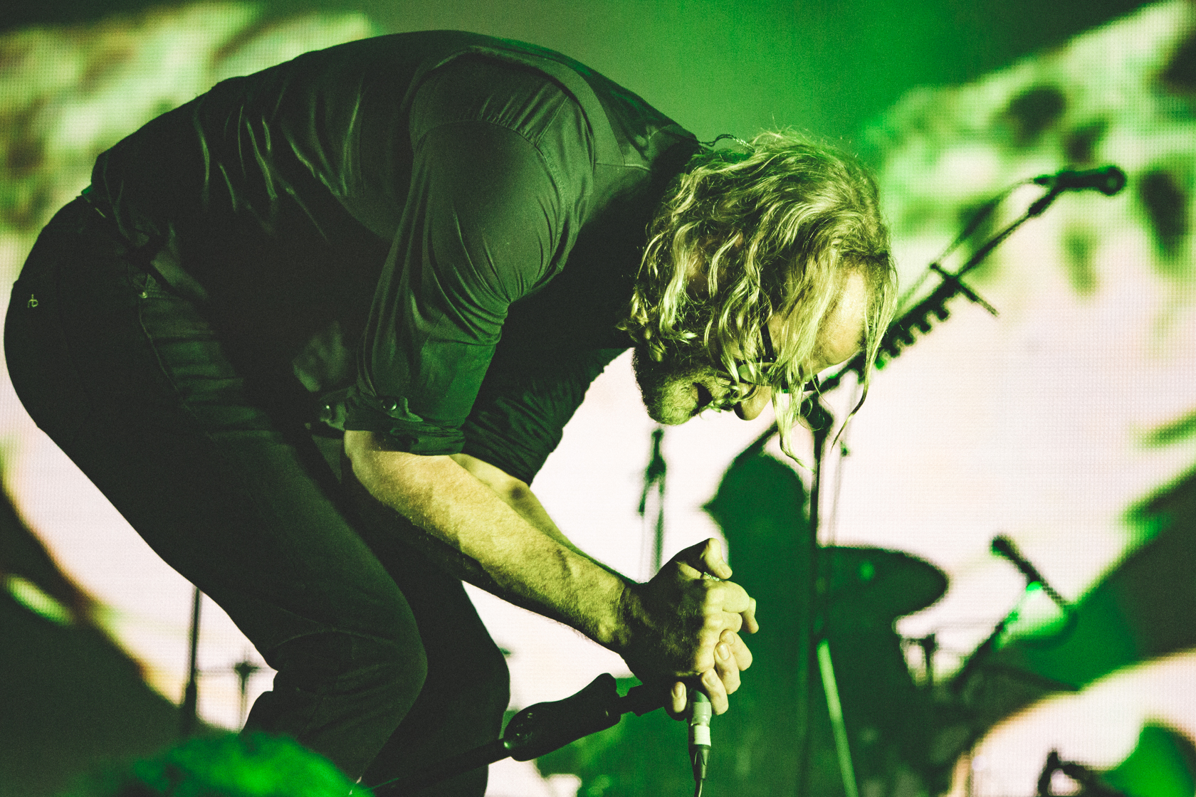 The National - rcstills.com-23.jpg