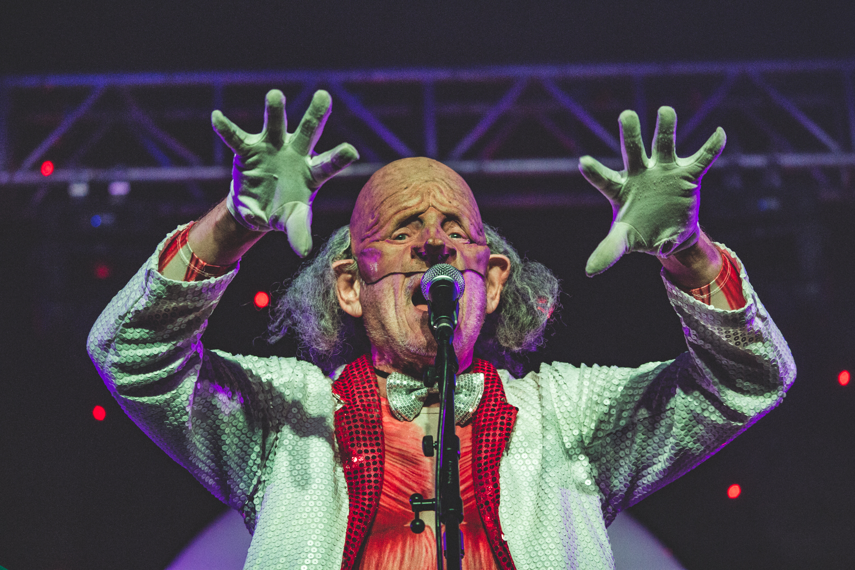 The Residents - rcstills.com-17.jpg