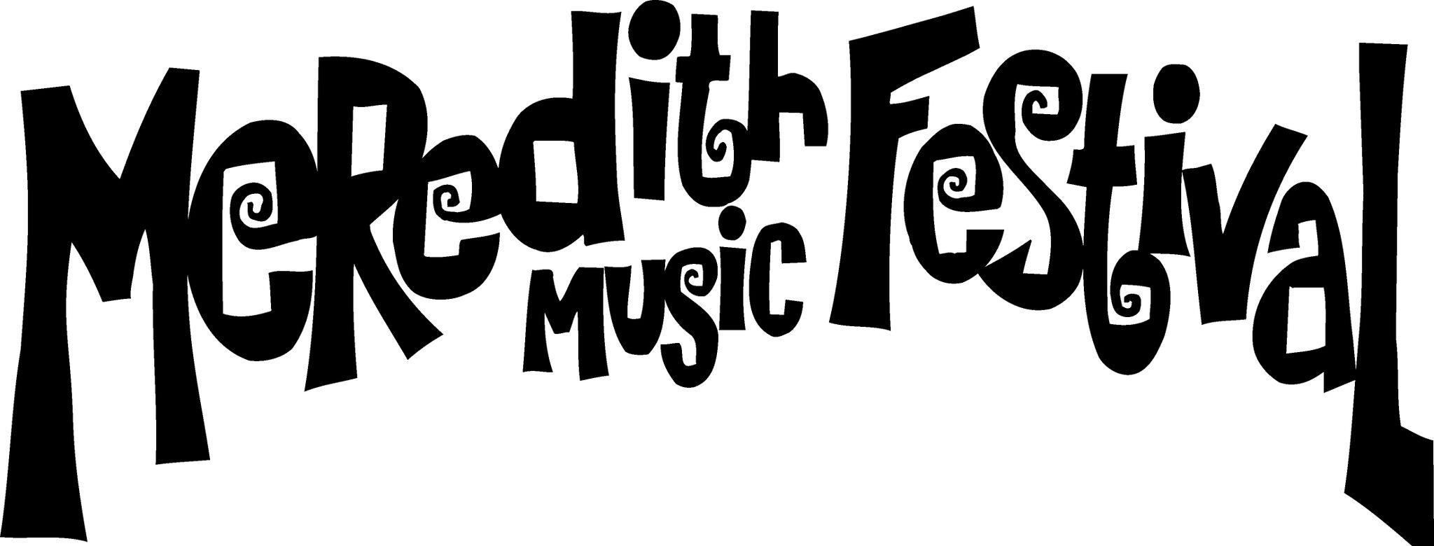 MMF Logo.jpeg