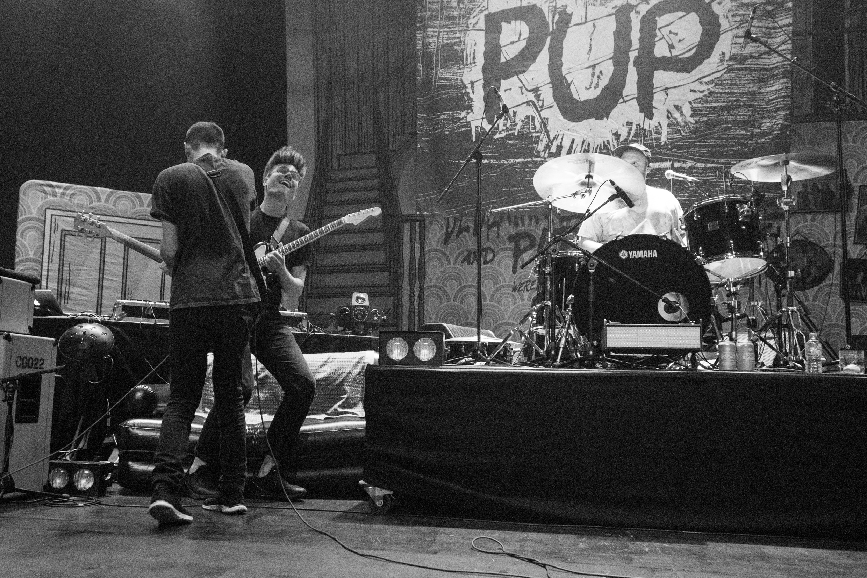 091518-pup-theforum07.jpg