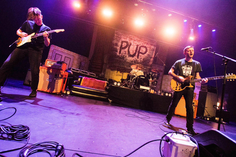 091518-pup-theforum16.jpg