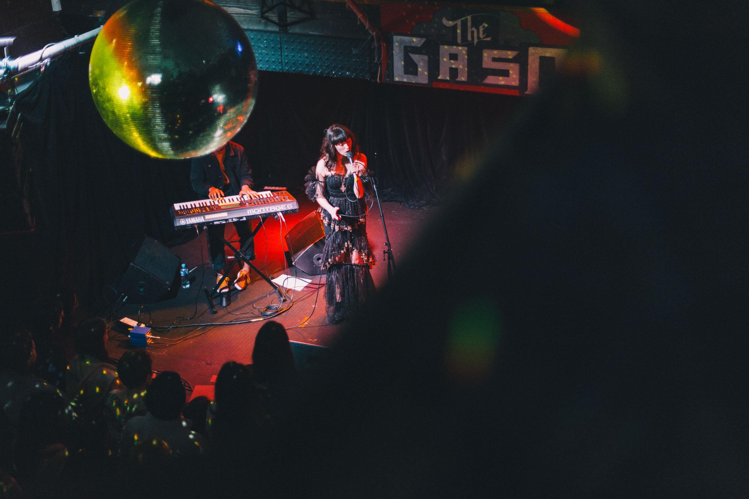 Kimbra_The Gaso-48.jpg