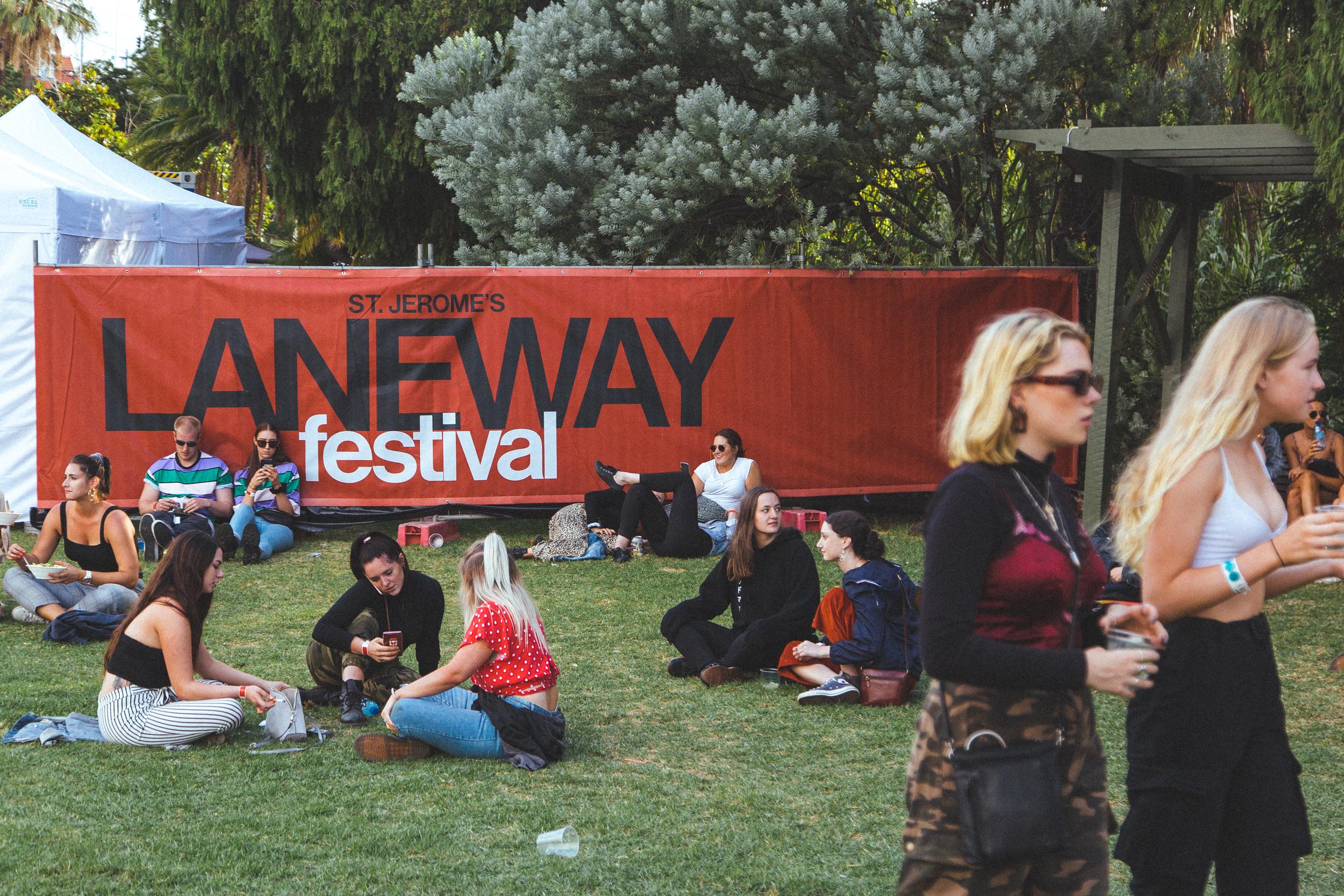 FestivalSite_Laneway2019-0662.jpg