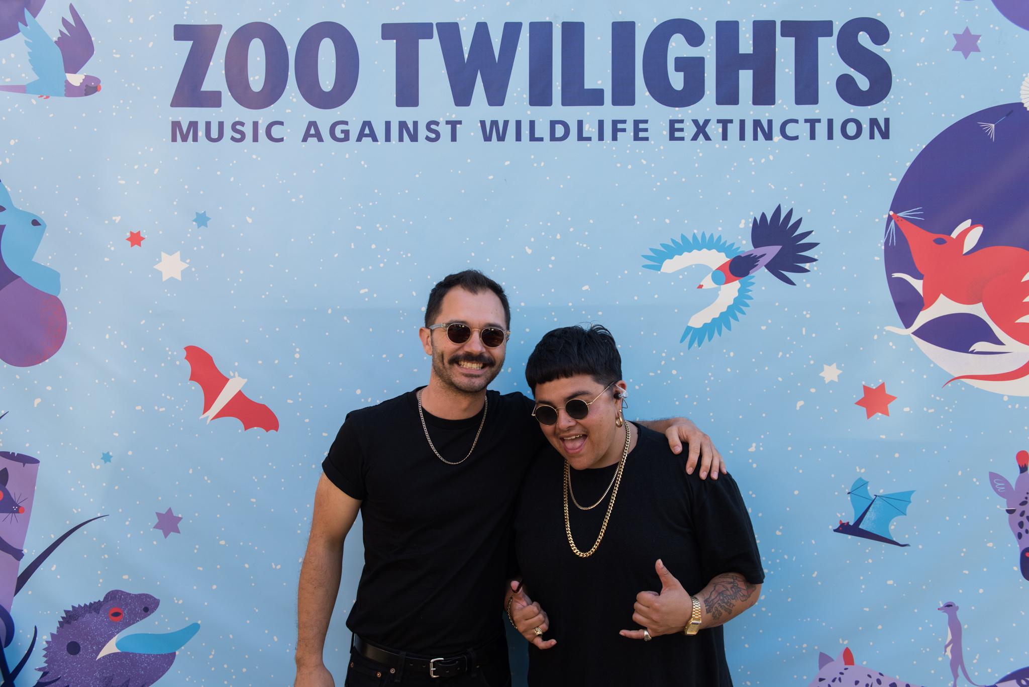 Zoo_Twilight_Rufus_Wainwright-4.JPG