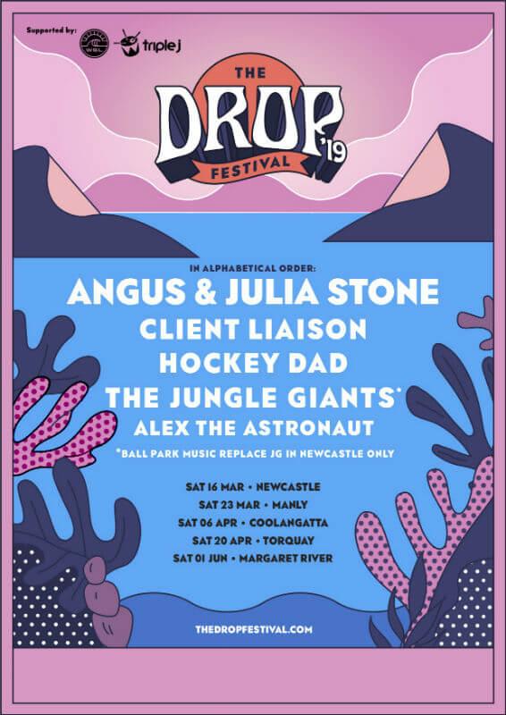 the-drop-festival-2019.jpg