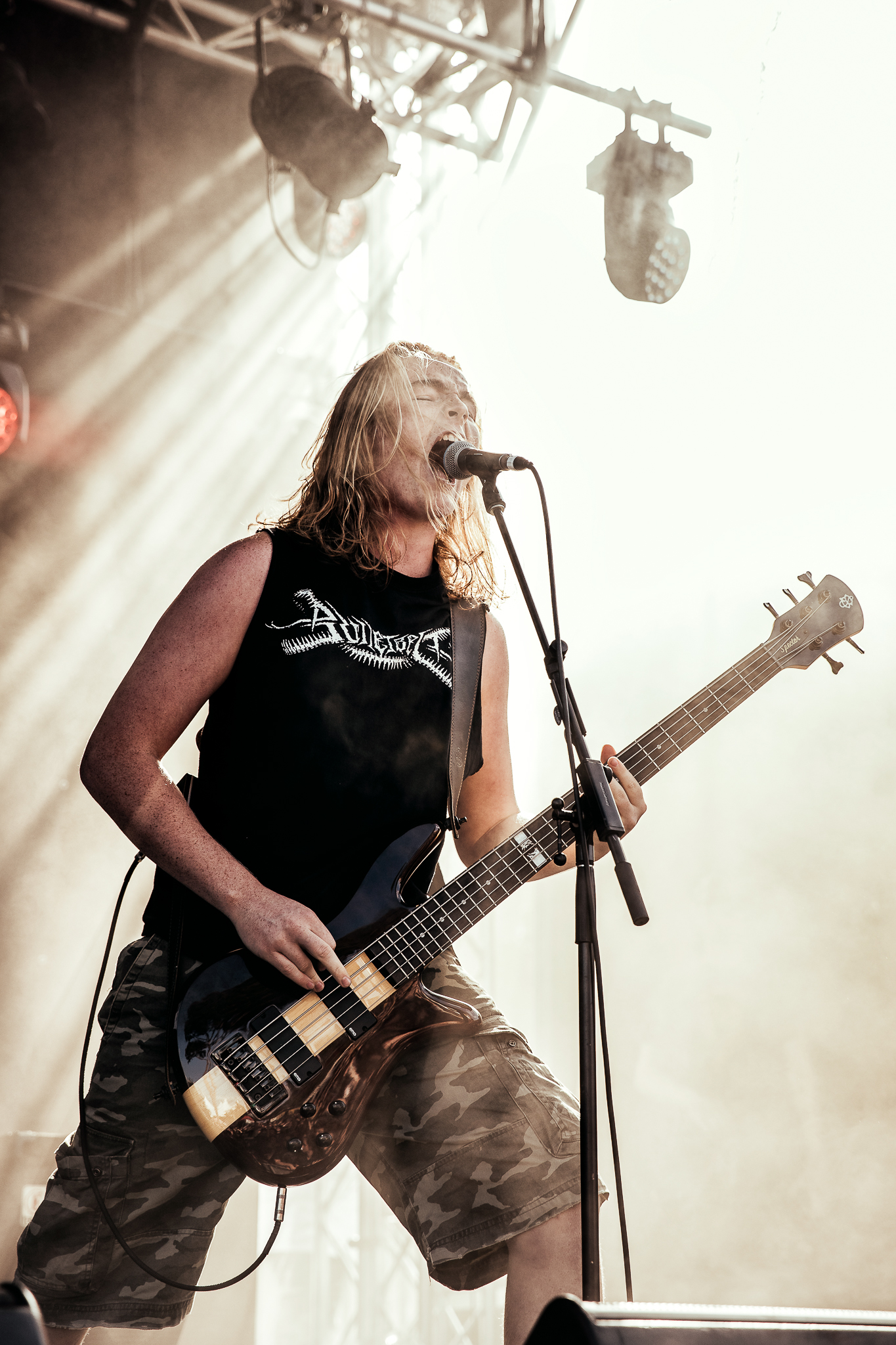 Alien_Weaponry_Download110319_Nathan- (1).JPG