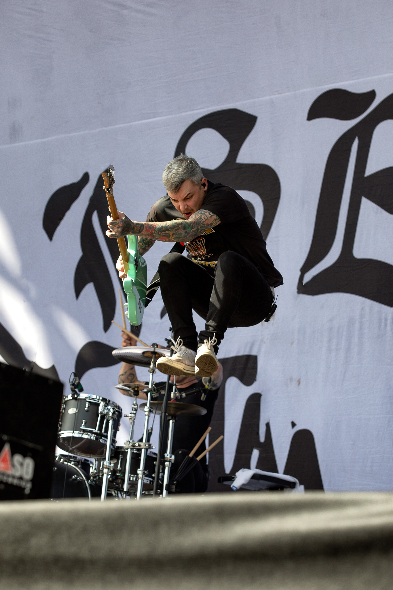 The_Amith_Affliction_Download110319_Nathan- (1).JPG