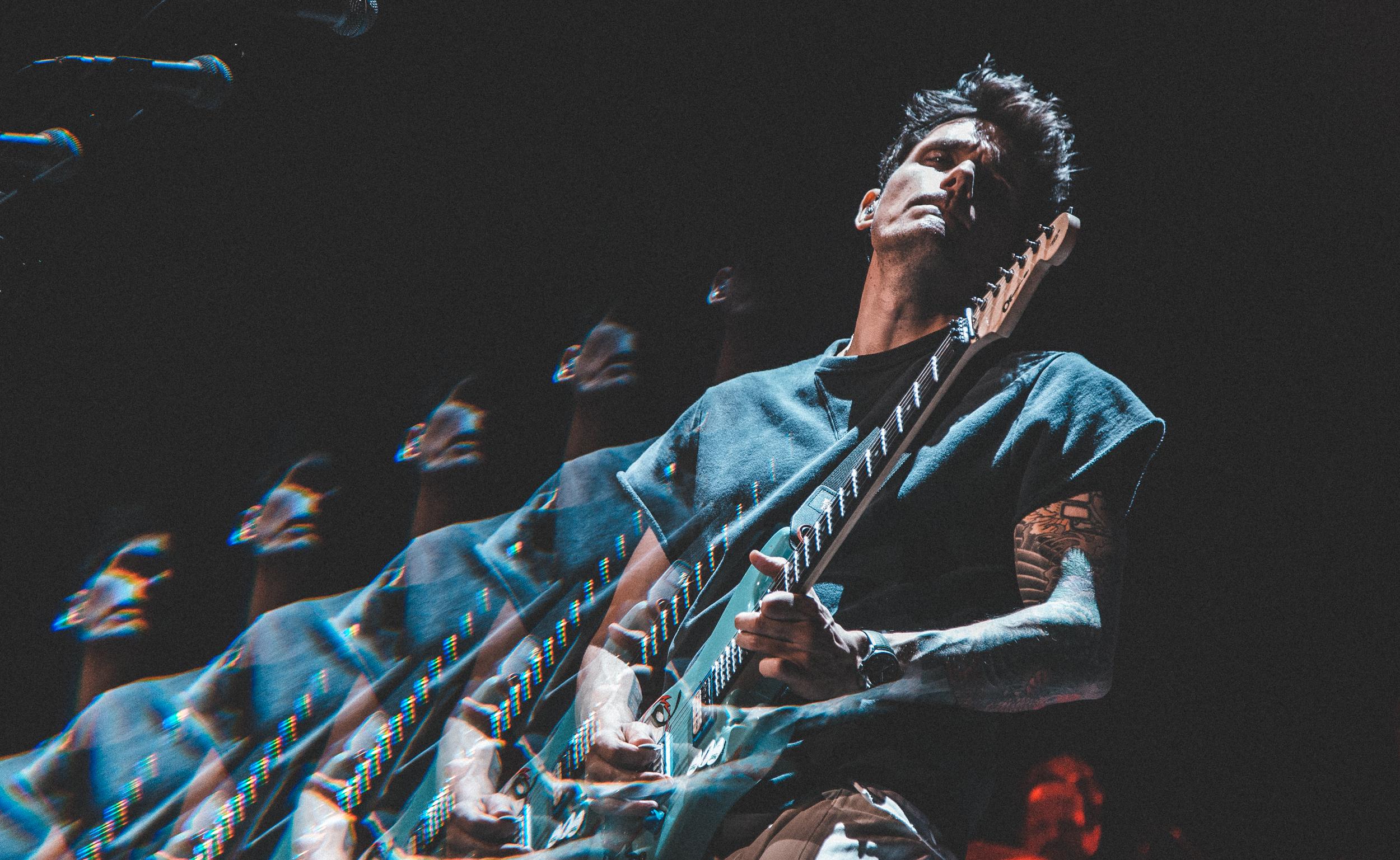 John Mayer-Rod_Laver-1283.jpg