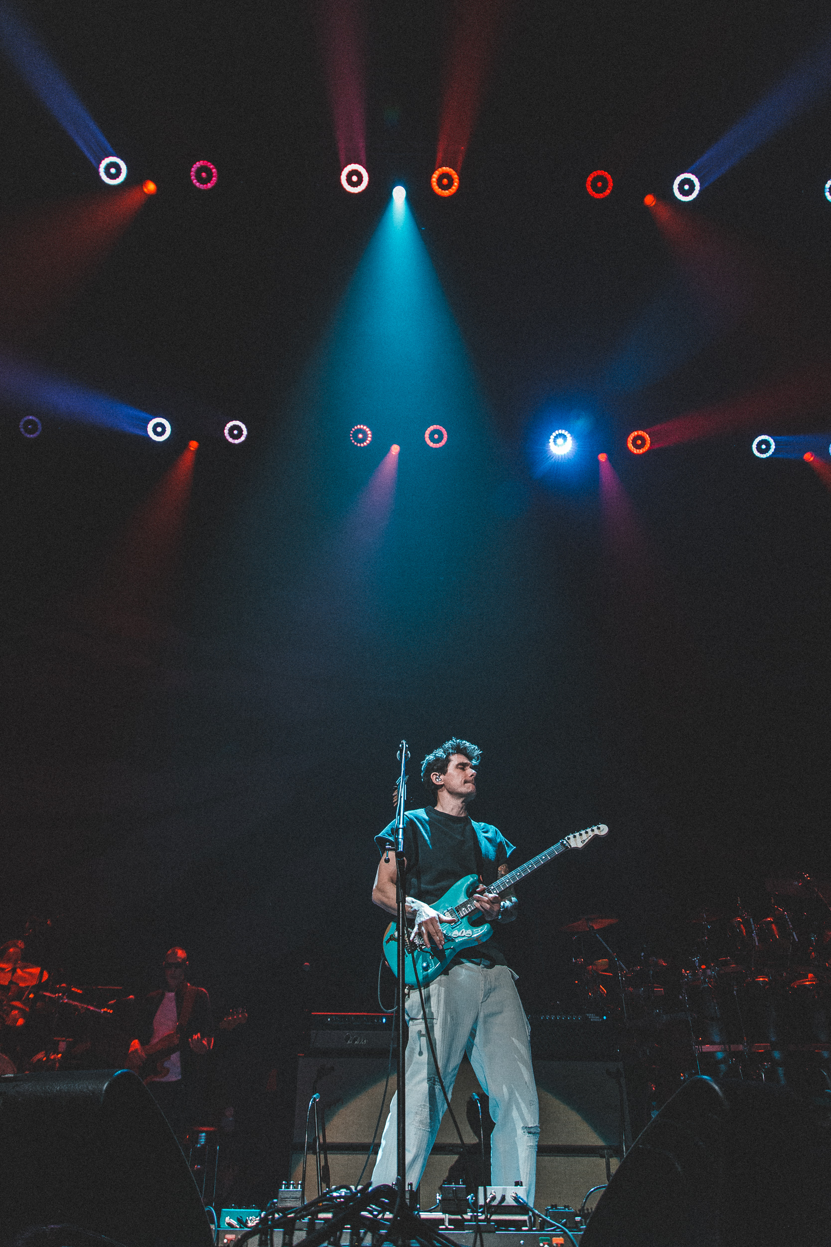 John Mayer-Rod_Laver-1207.jpg