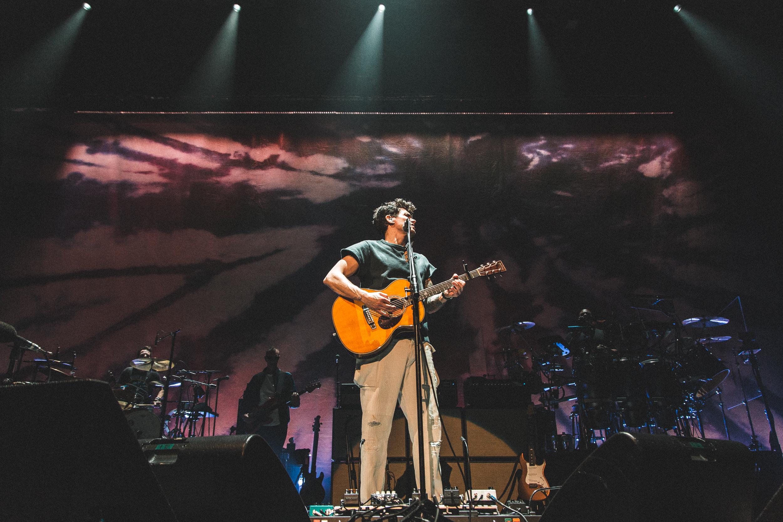 John Mayer-Rod_Laver-1102.jpg
