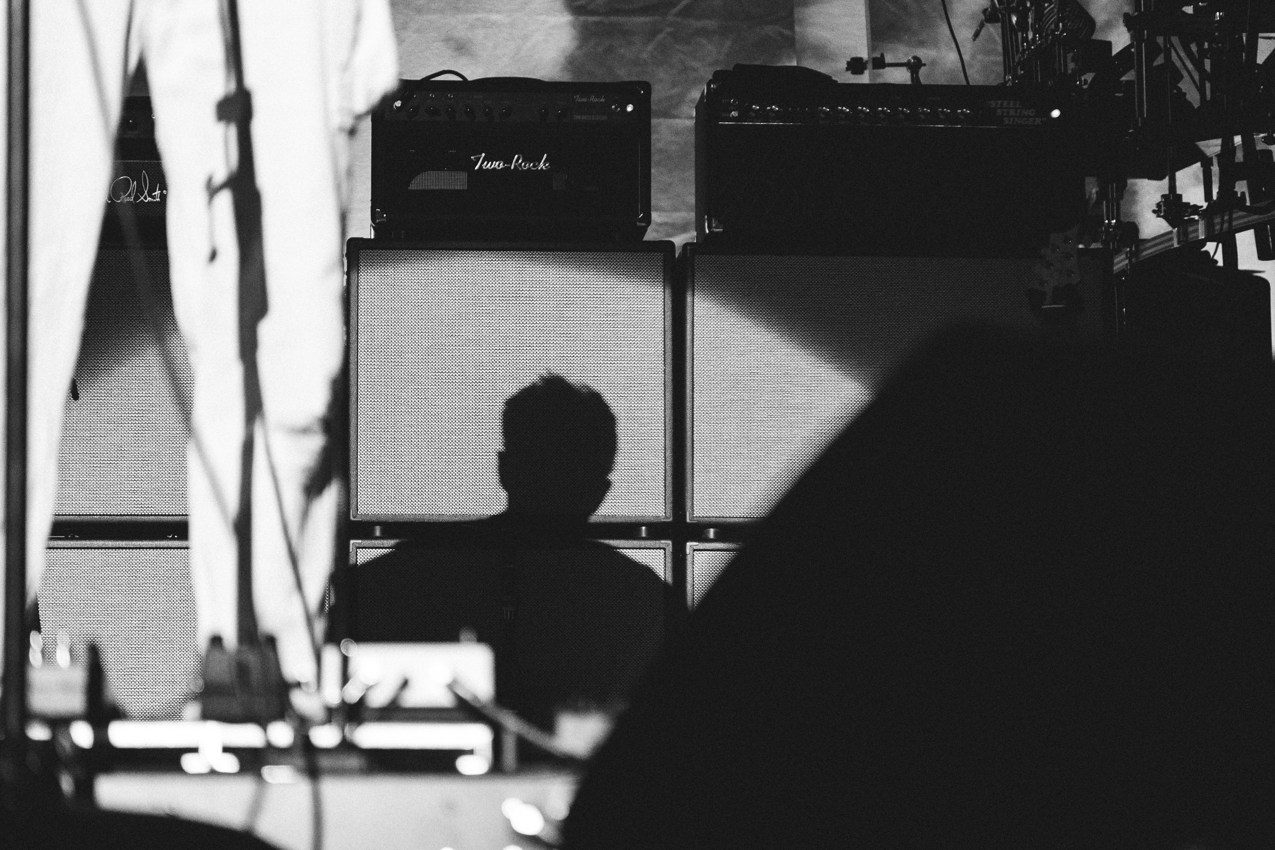 John Mayer-Rod_Laver-1095.jpg