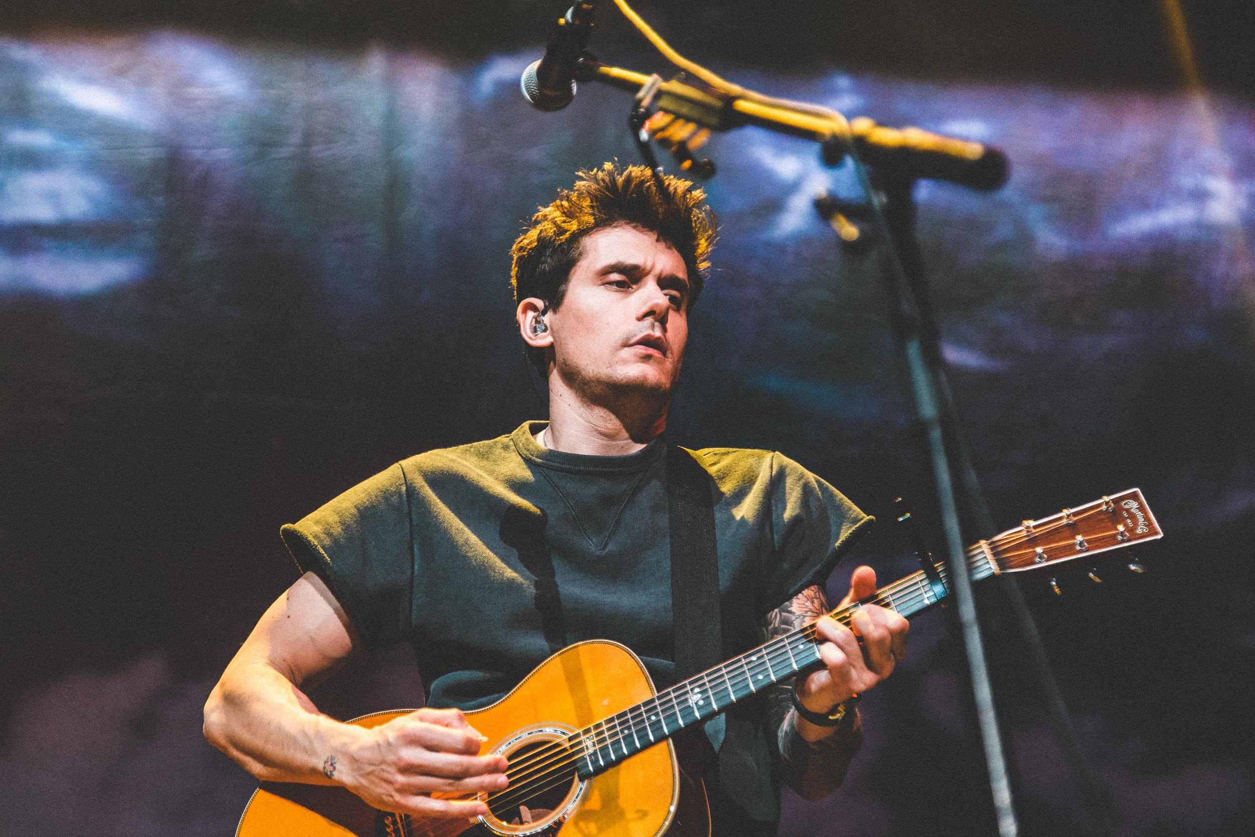 John Mayer-Rod_Laver-1059.jpg