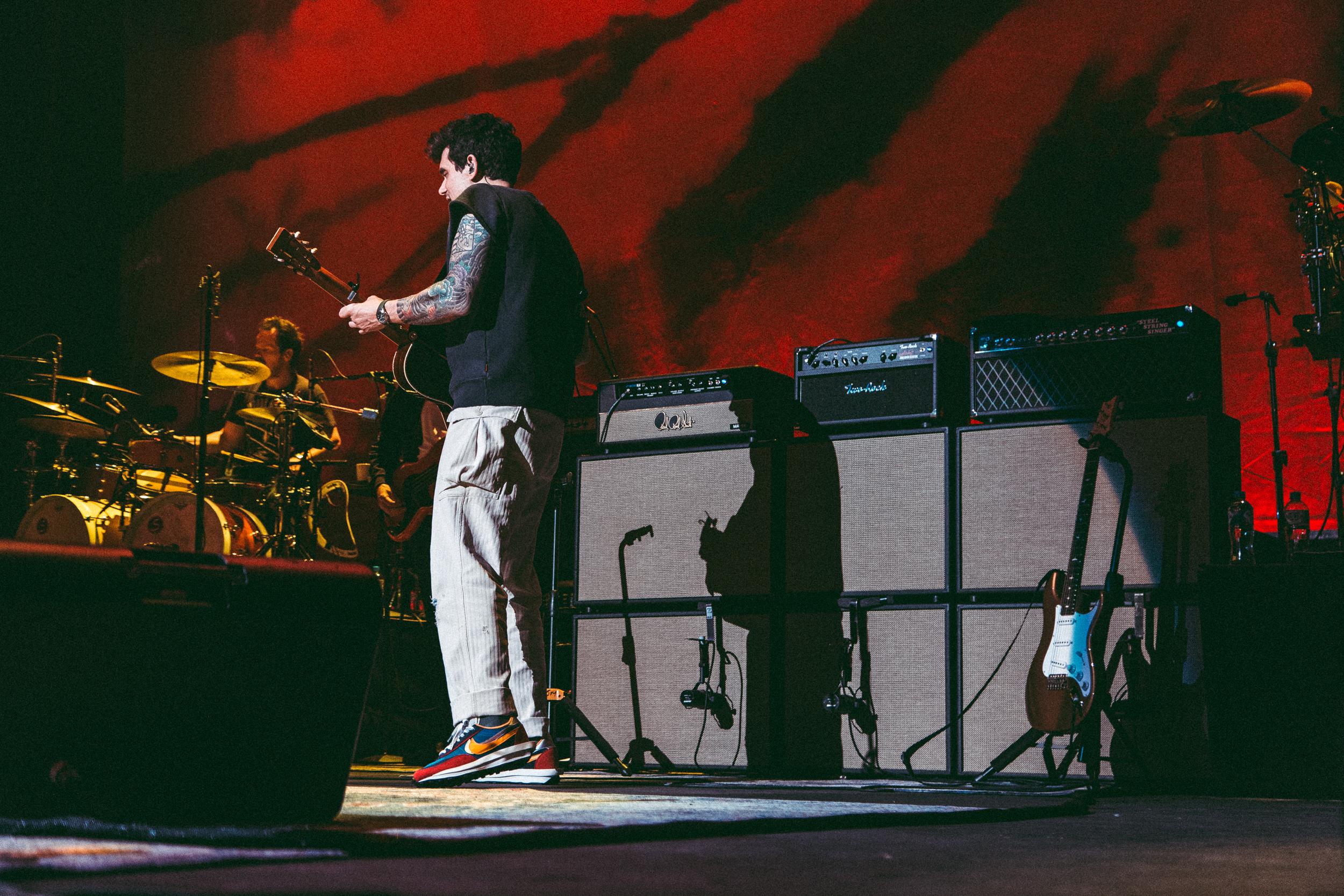 John Mayer-Rod_Laver-1037.jpg