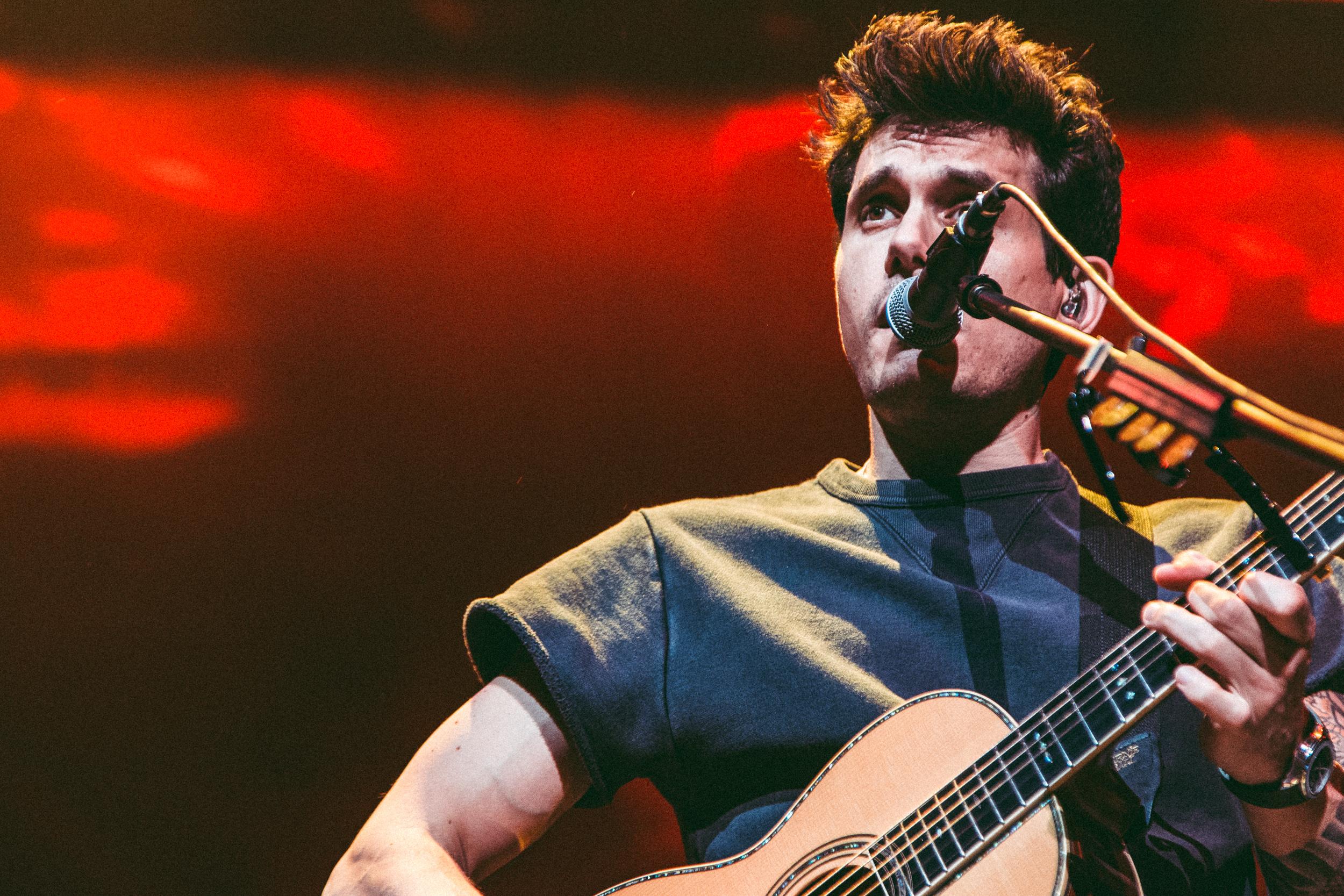John Mayer-Rod_Laver-1017.jpg