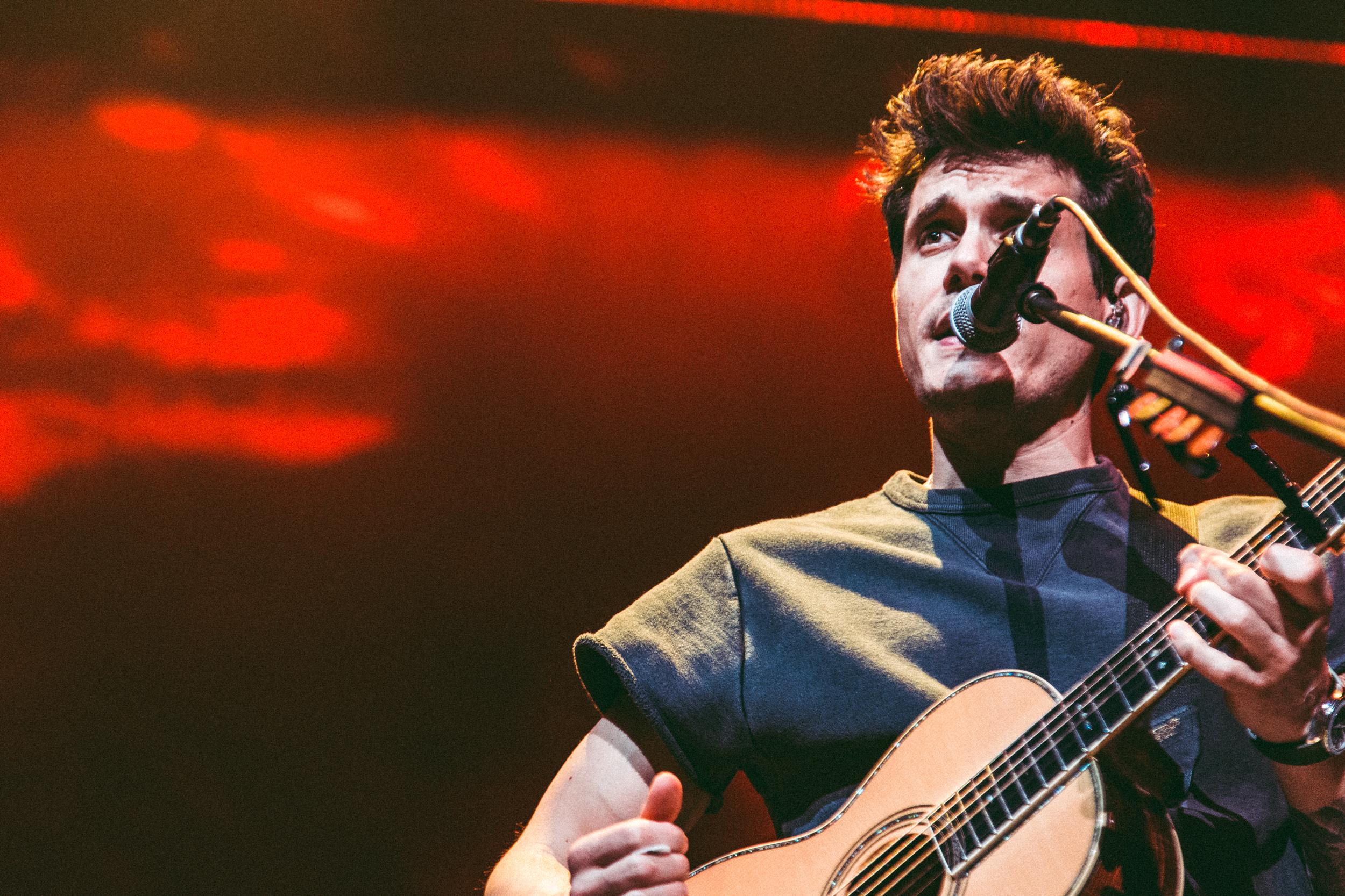John Mayer-Rod_Laver-1013.jpg