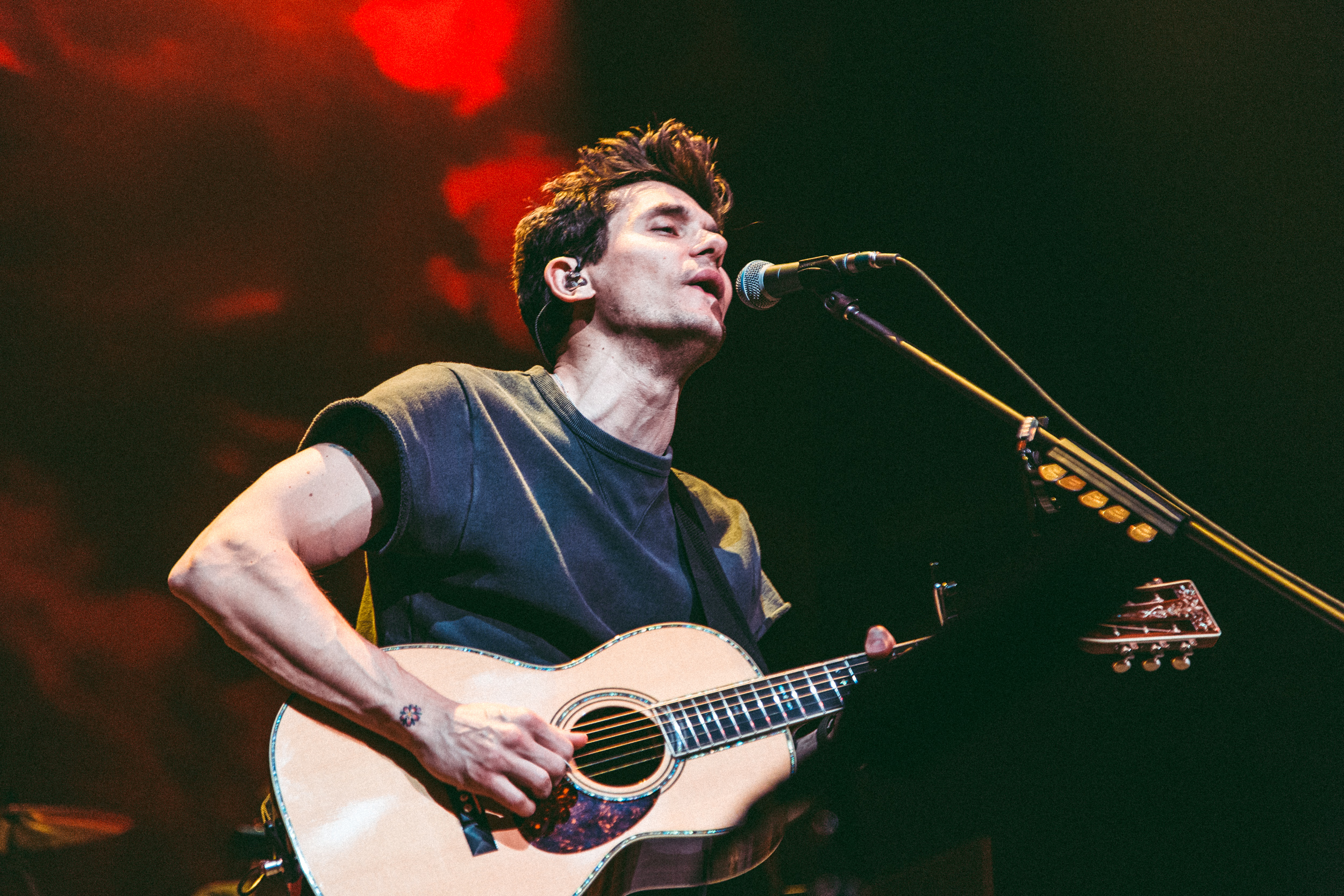 John Mayer-Rod_Laver-0985.jpg