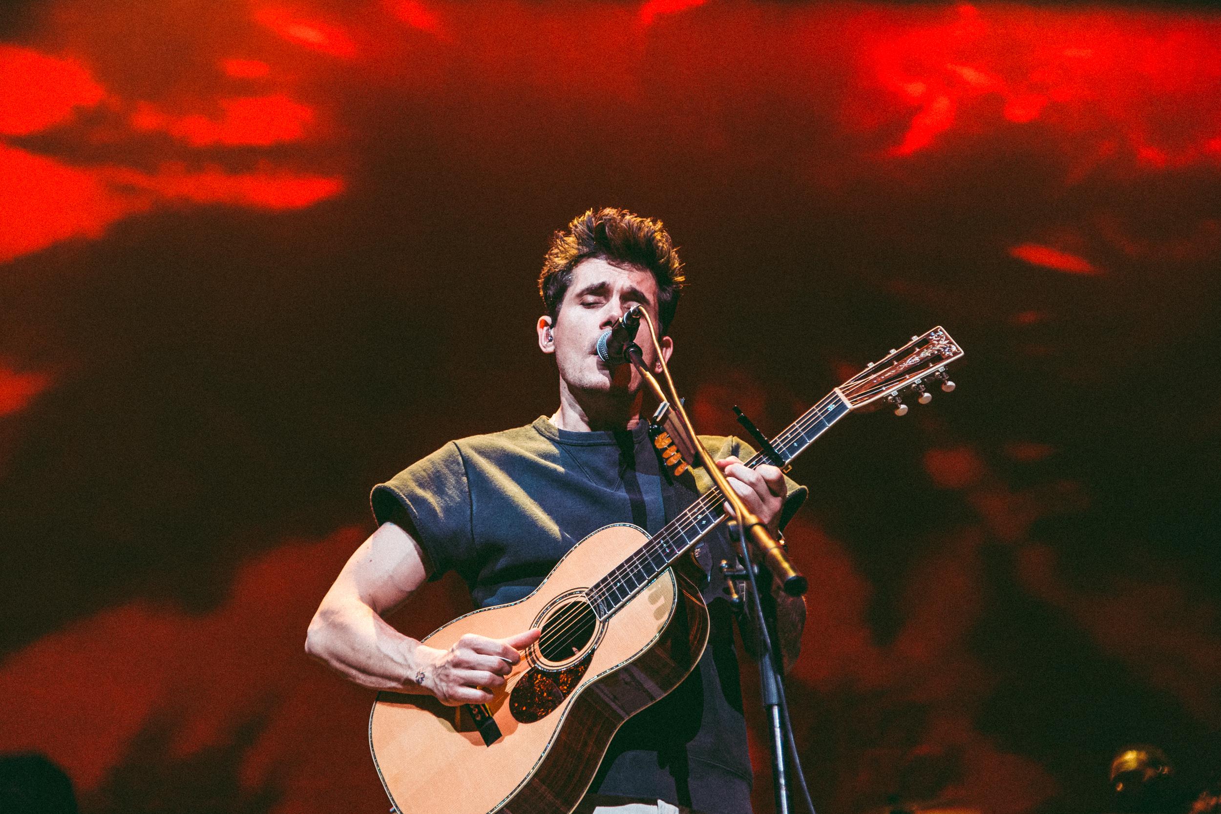 John Mayer-Rod_Laver-0979.jpg
