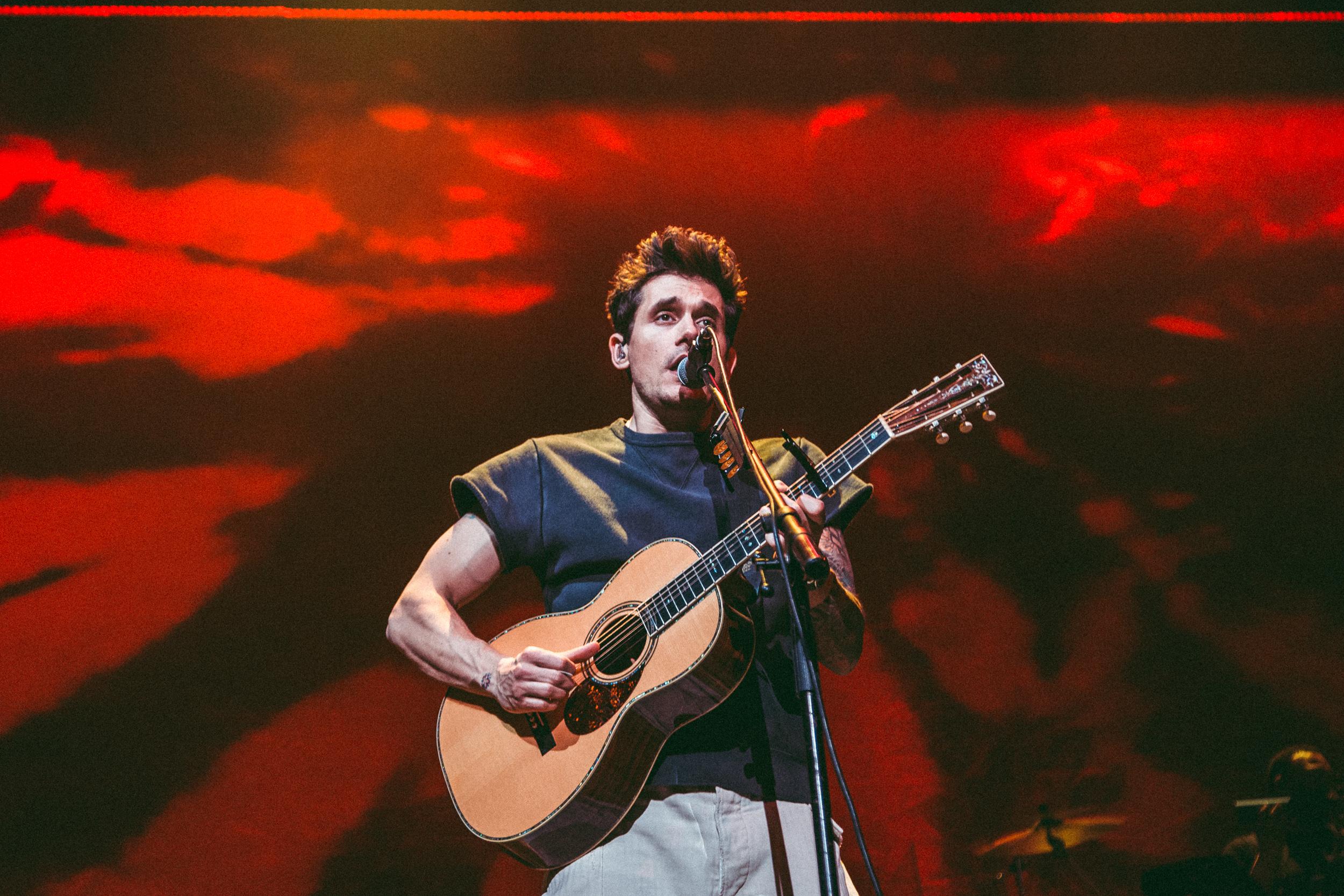 John Mayer-Rod_Laver-0977.jpg