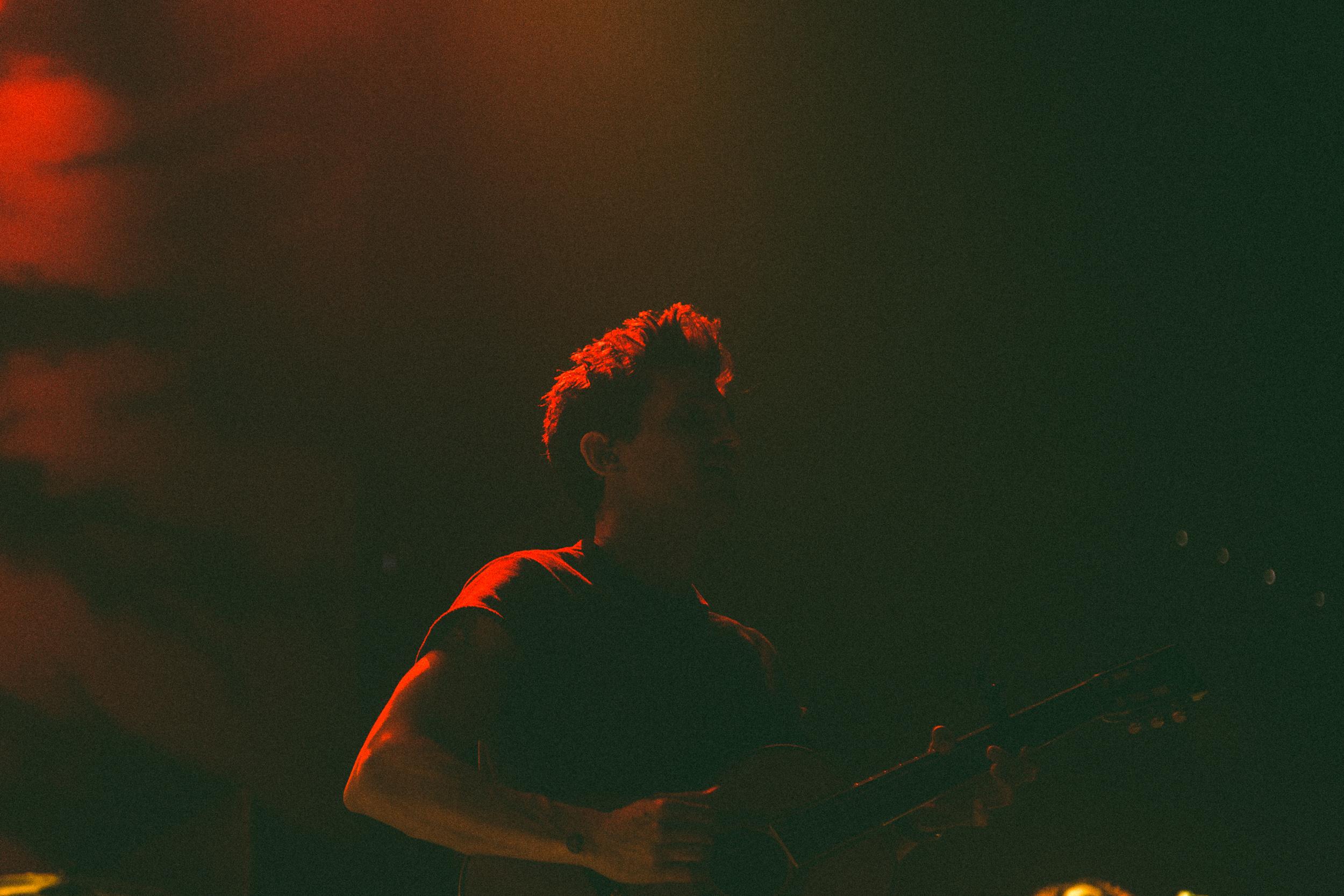 John Mayer-Rod_Laver-0956.jpg