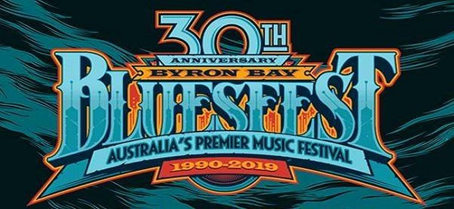 byron-bay-bluesfest-tickets-info.jpg