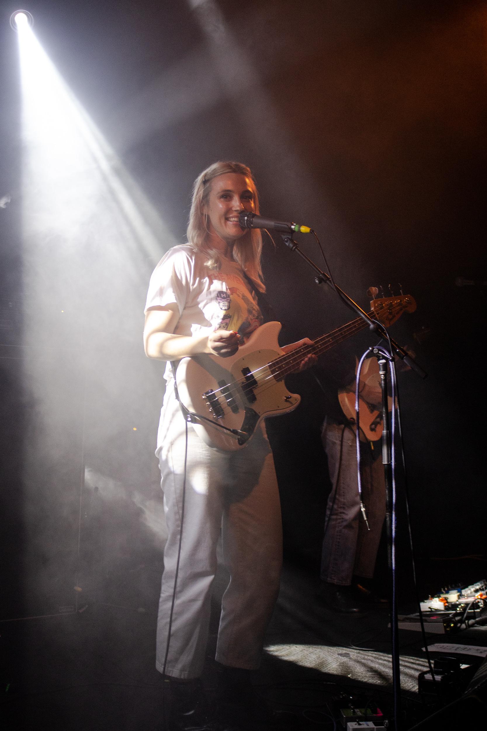 Ali Barter