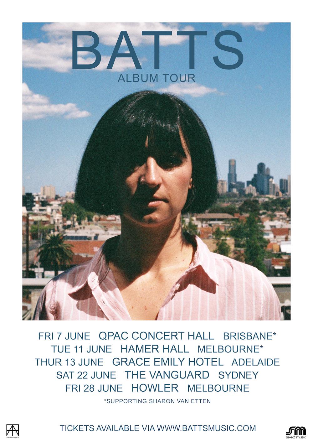 BATTS - Album Tour Poster.jpg