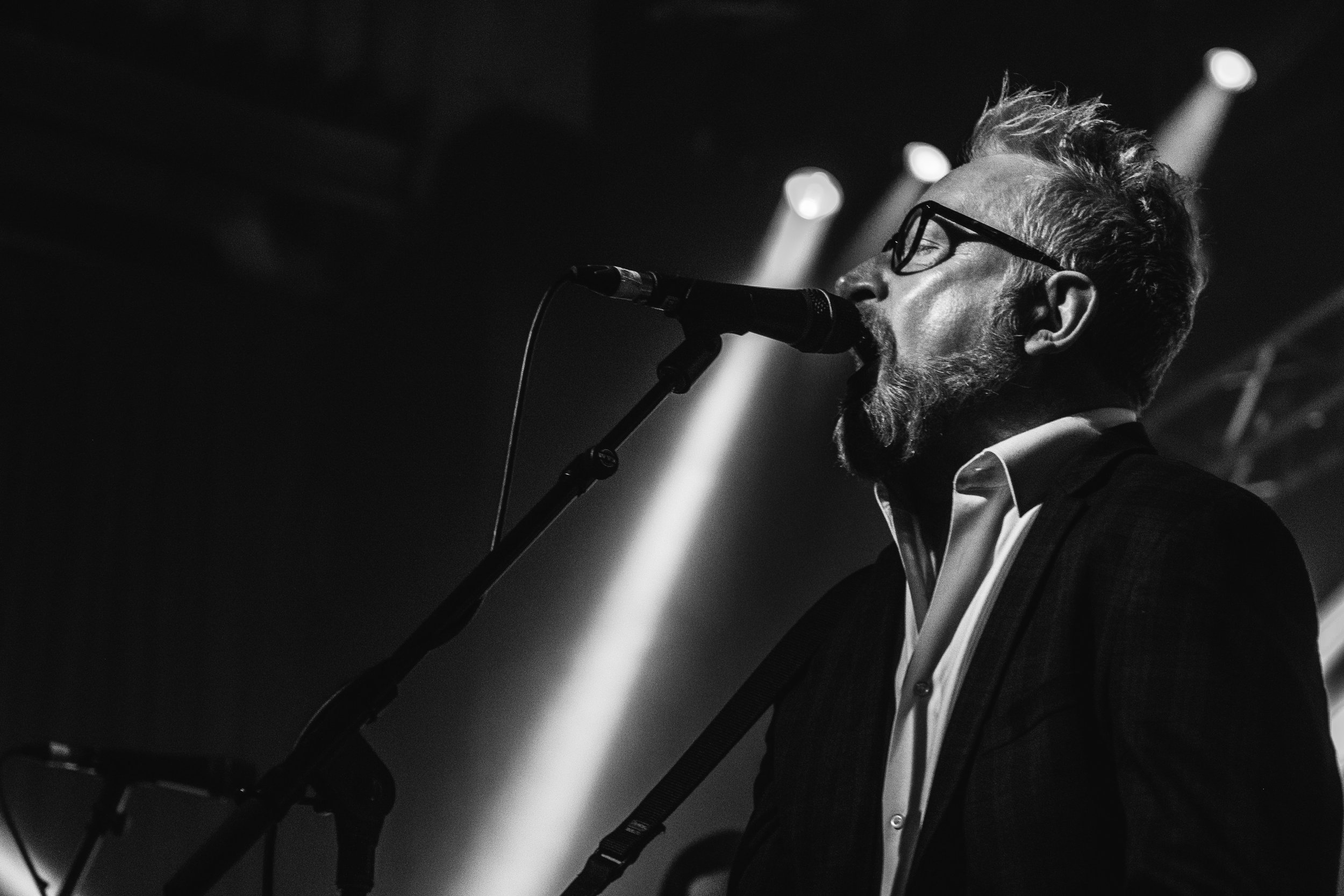 FLOGGING MOLLY (9 of 59).jpg