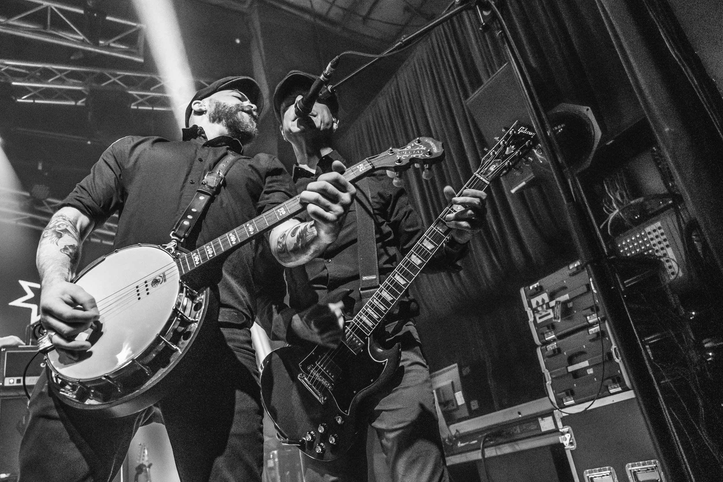 FLOGGING MOLLY (18 of 59).jpg