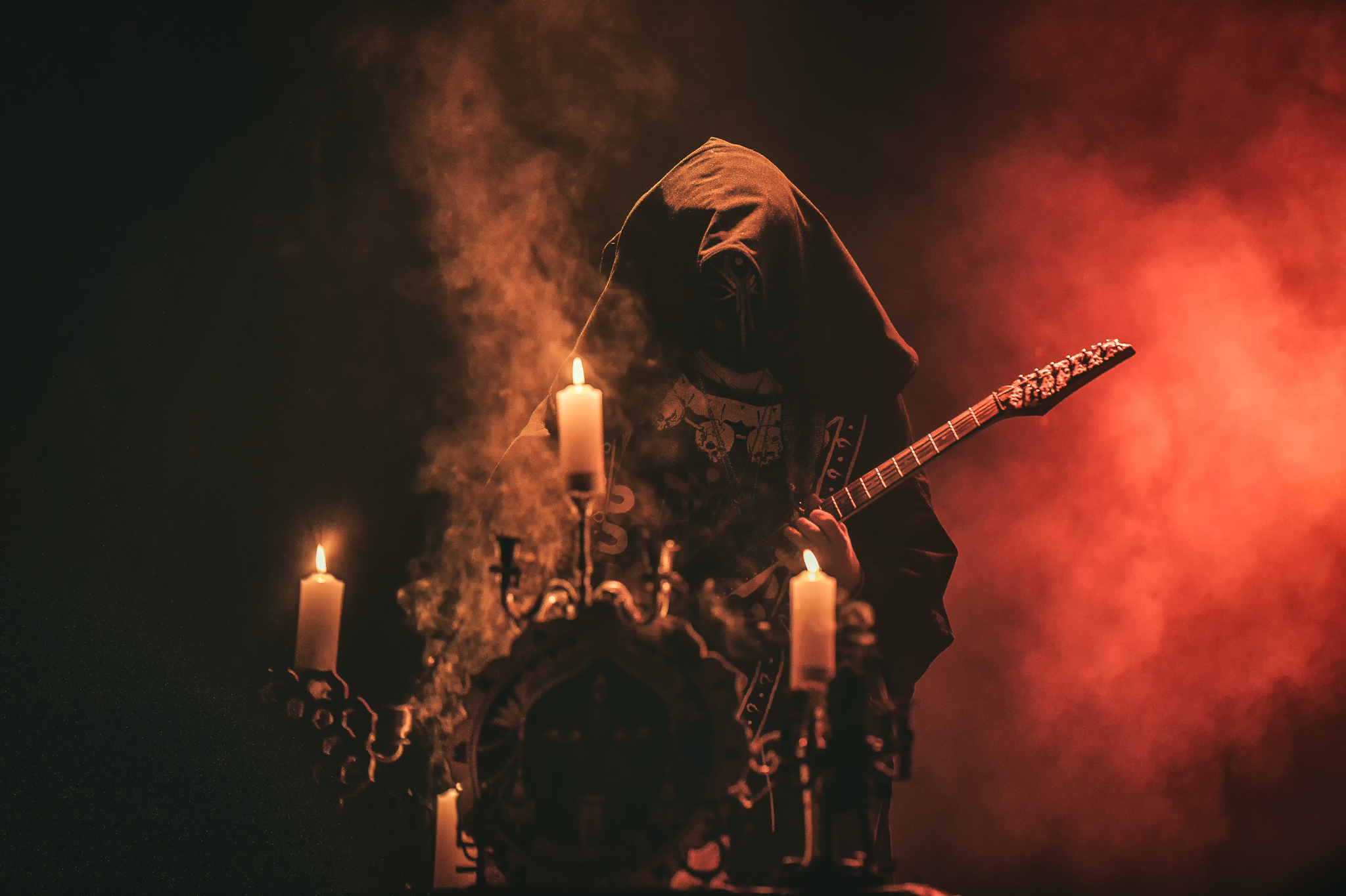 Cult of fire (7).JPG