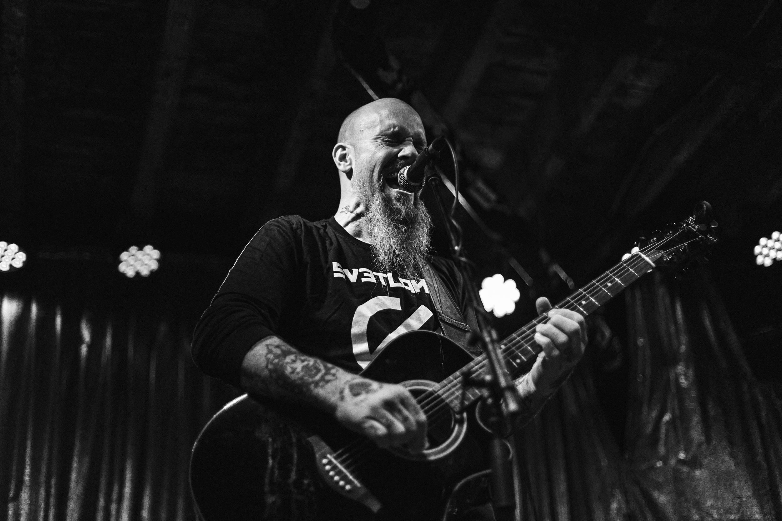 Nick O Acoustic_CherryBar-4870.jpg
