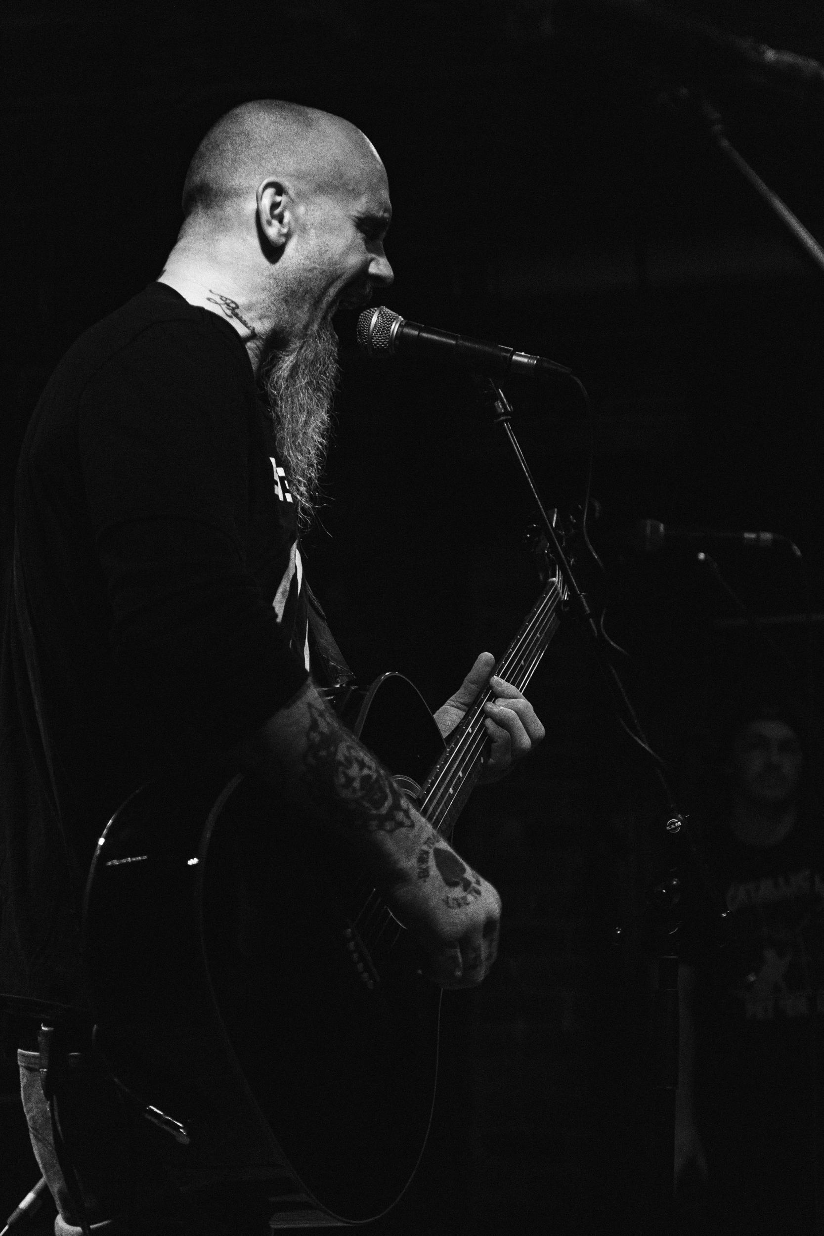 Nick O Acoustic_CherryBar-4887.jpg