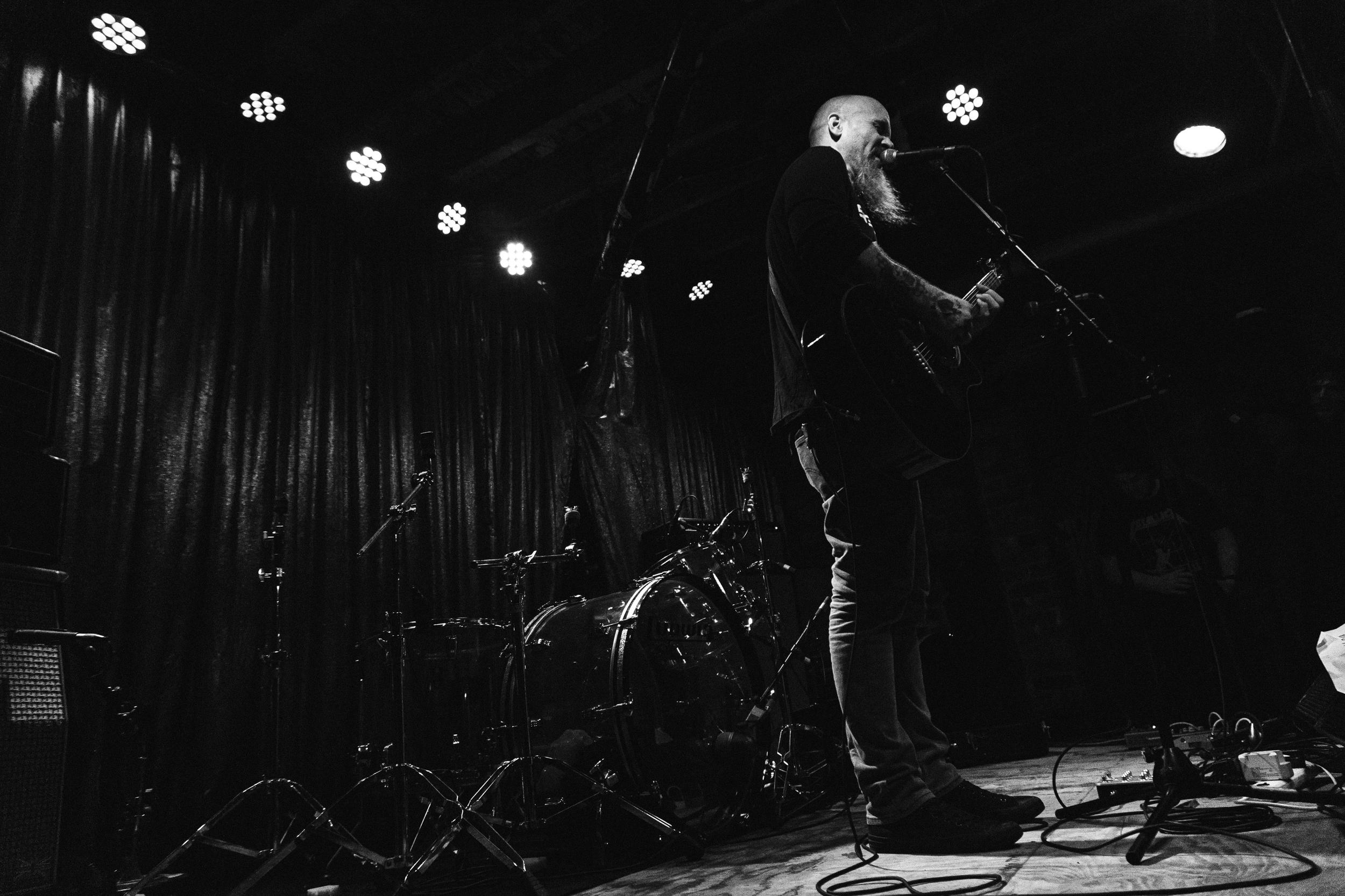 Nick O Acoustic_CherryBar-4900.jpg