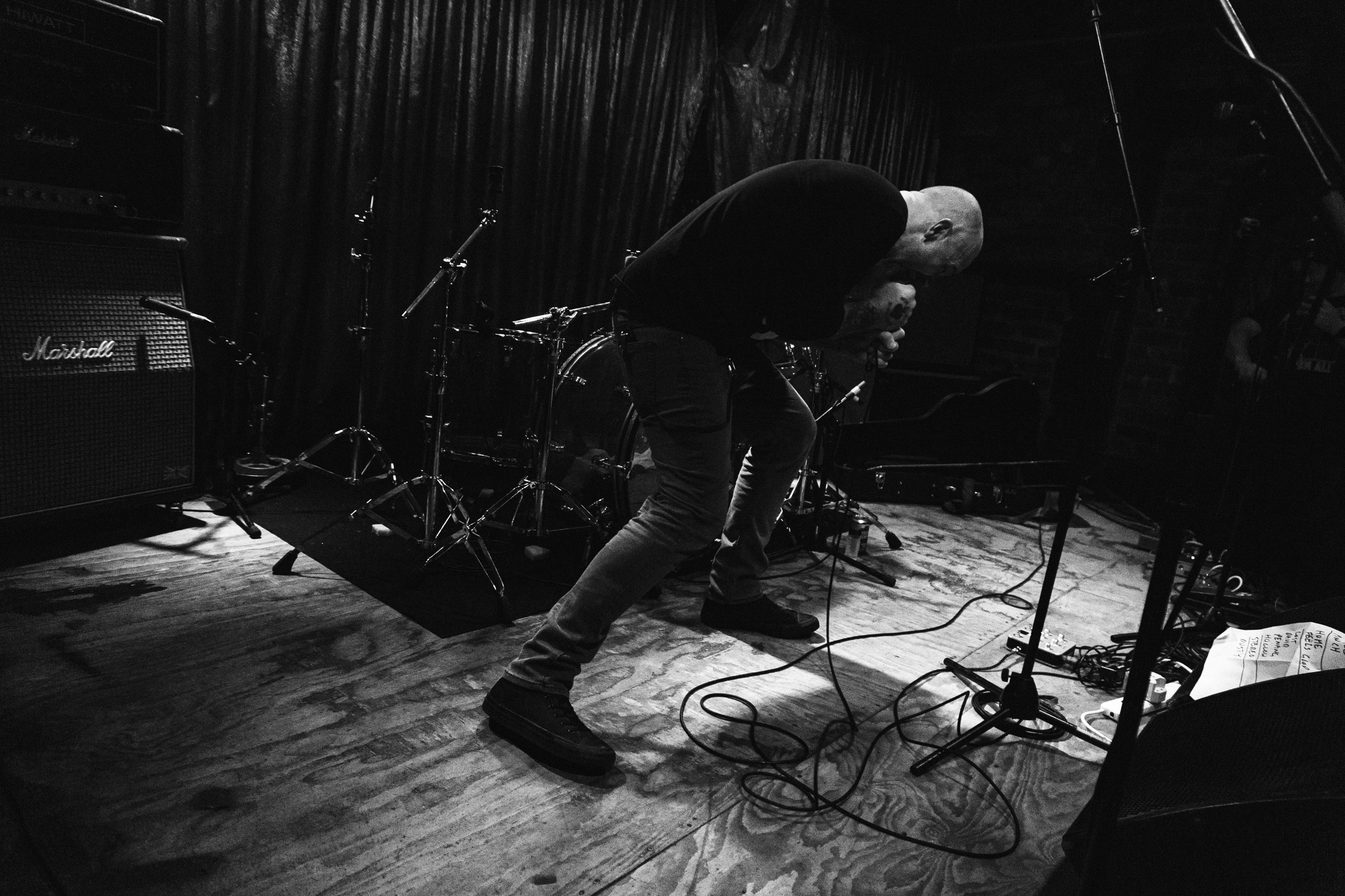 Nick O Acoustic_CherryBar-4931.jpg