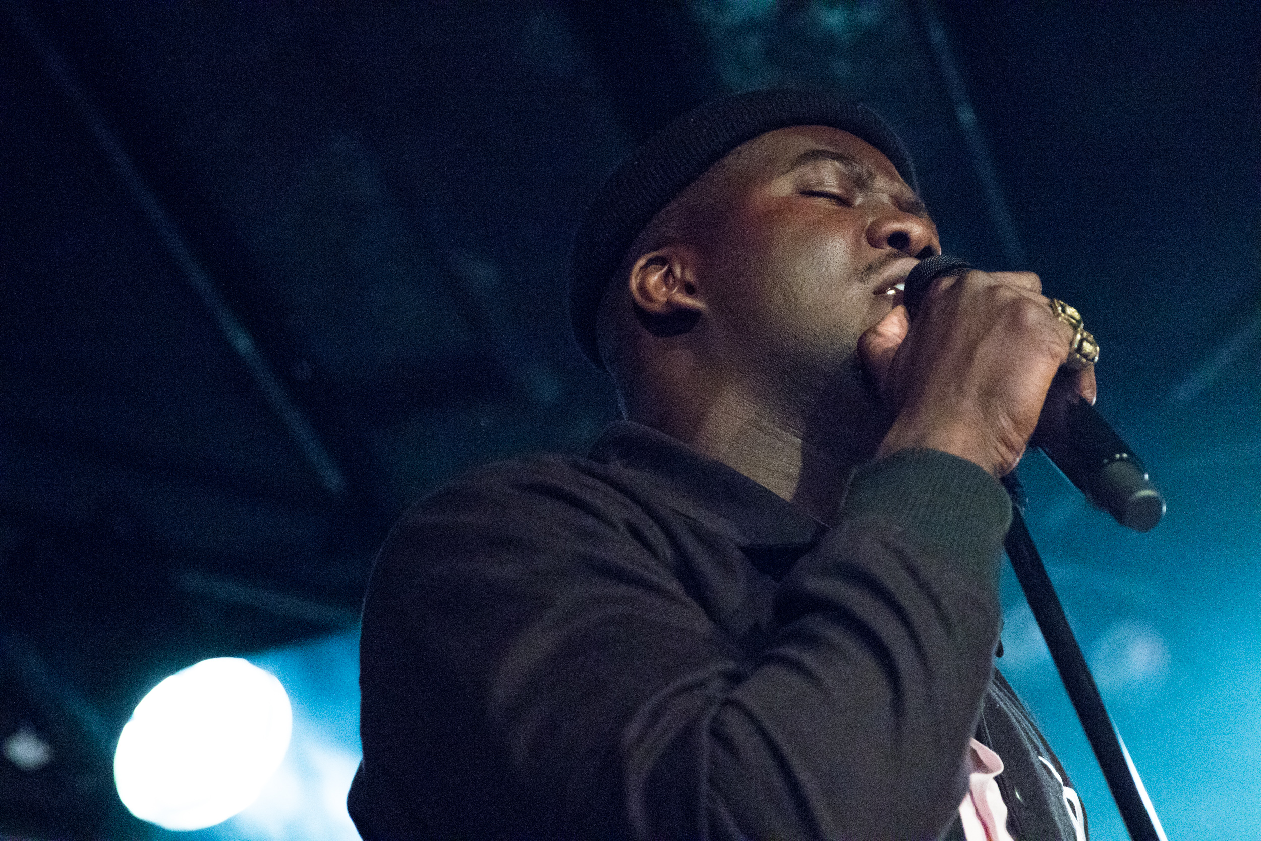 1_JacobBanks_CornerHotel_SarahRix-5910.jpg