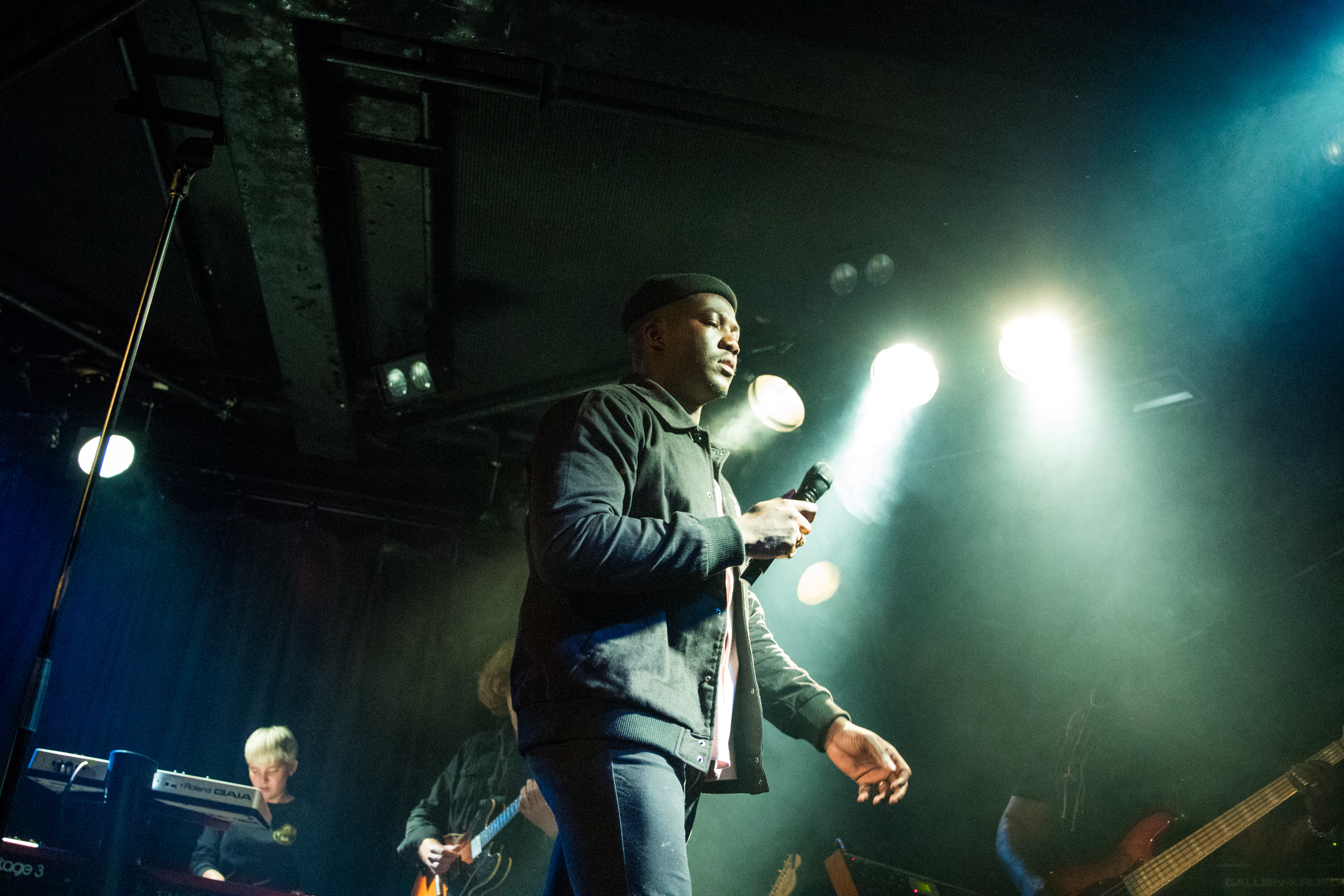 1_JacobBanks_CornerHotel_SarahRix-5979.jpg