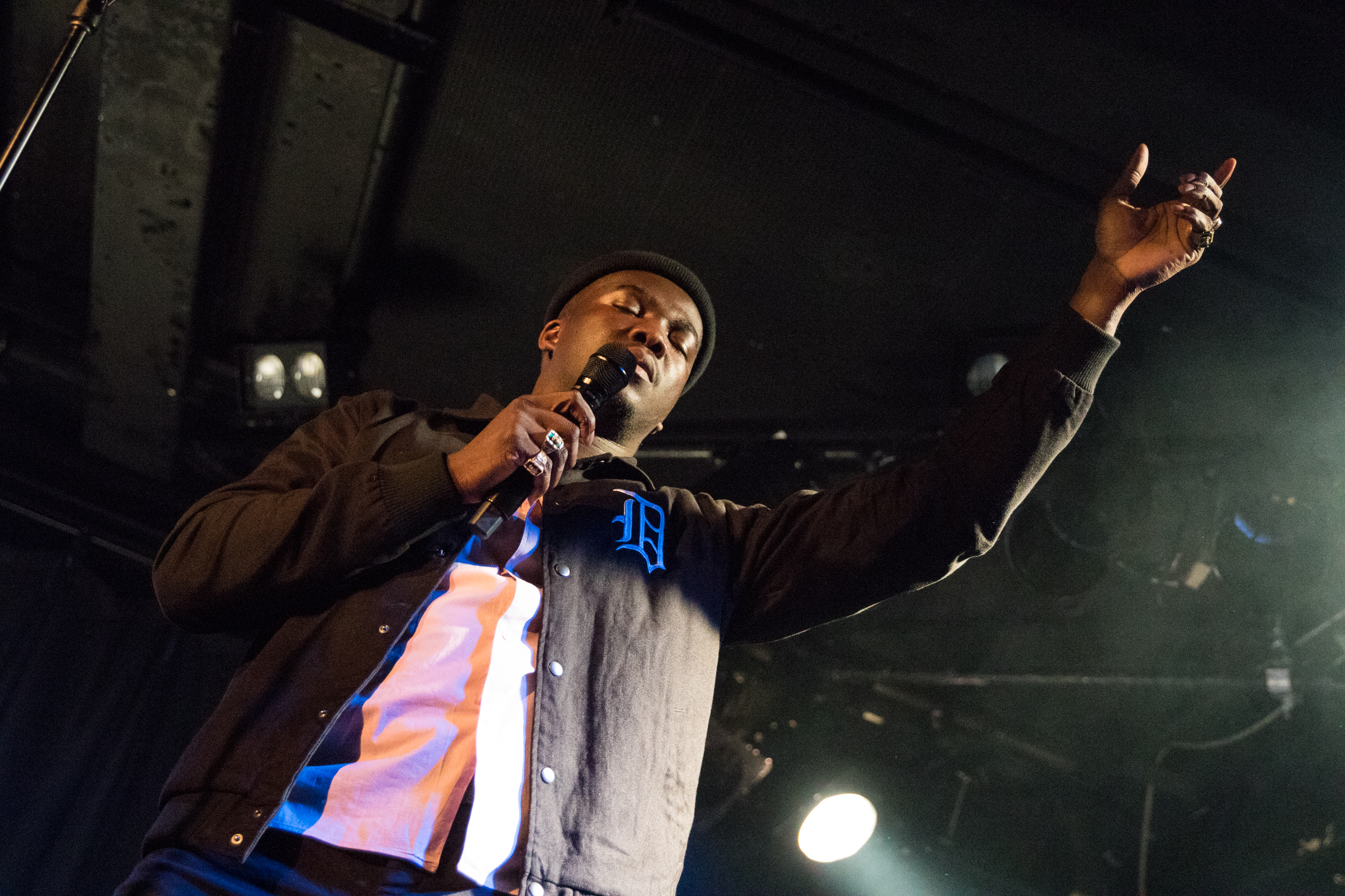 1_JacobBanks_CornerHotel_SarahRix-5994.jpg