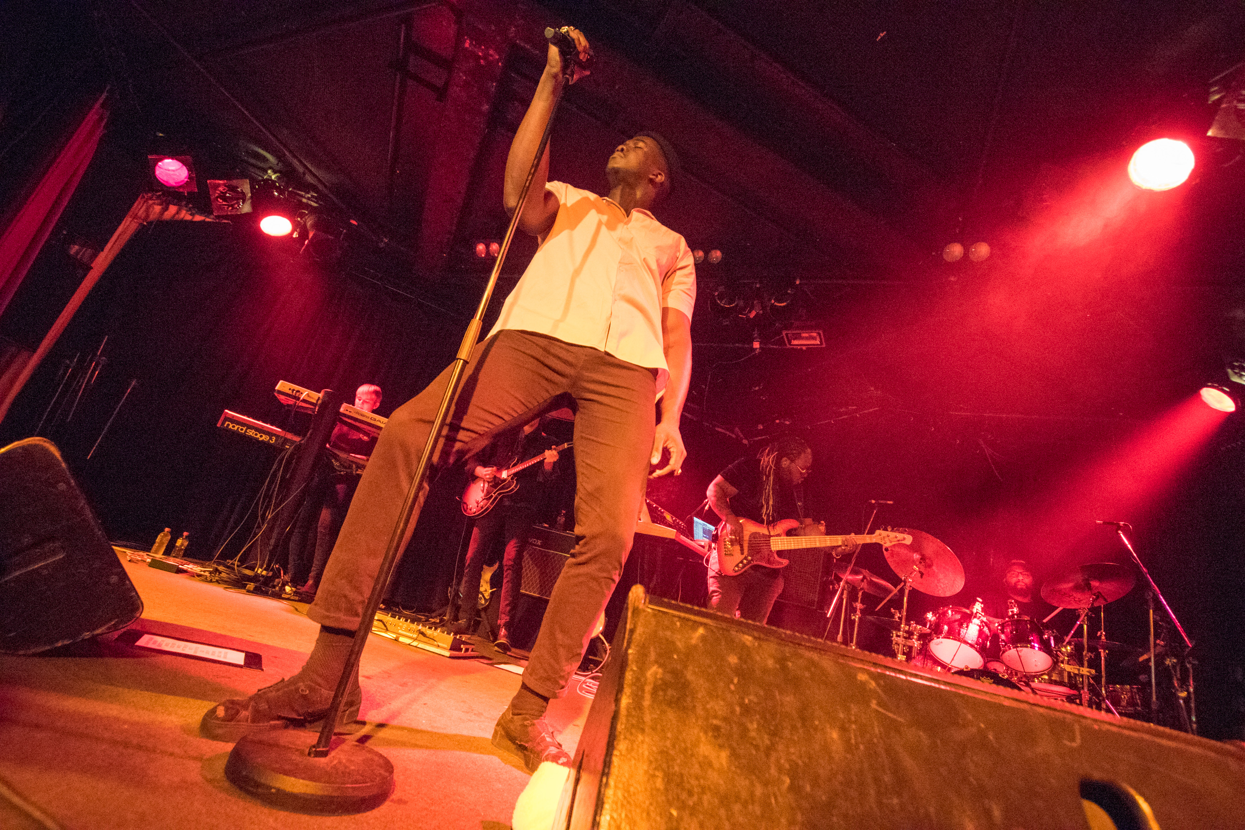 1_JacobBanks_CornerHotel_SarahRix-6040.jpg