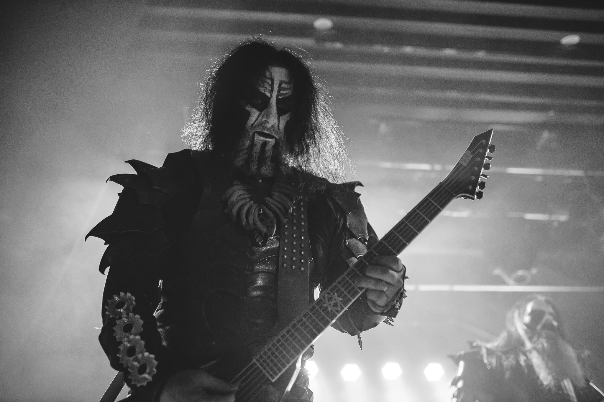 Dark Funeral (1).JPG