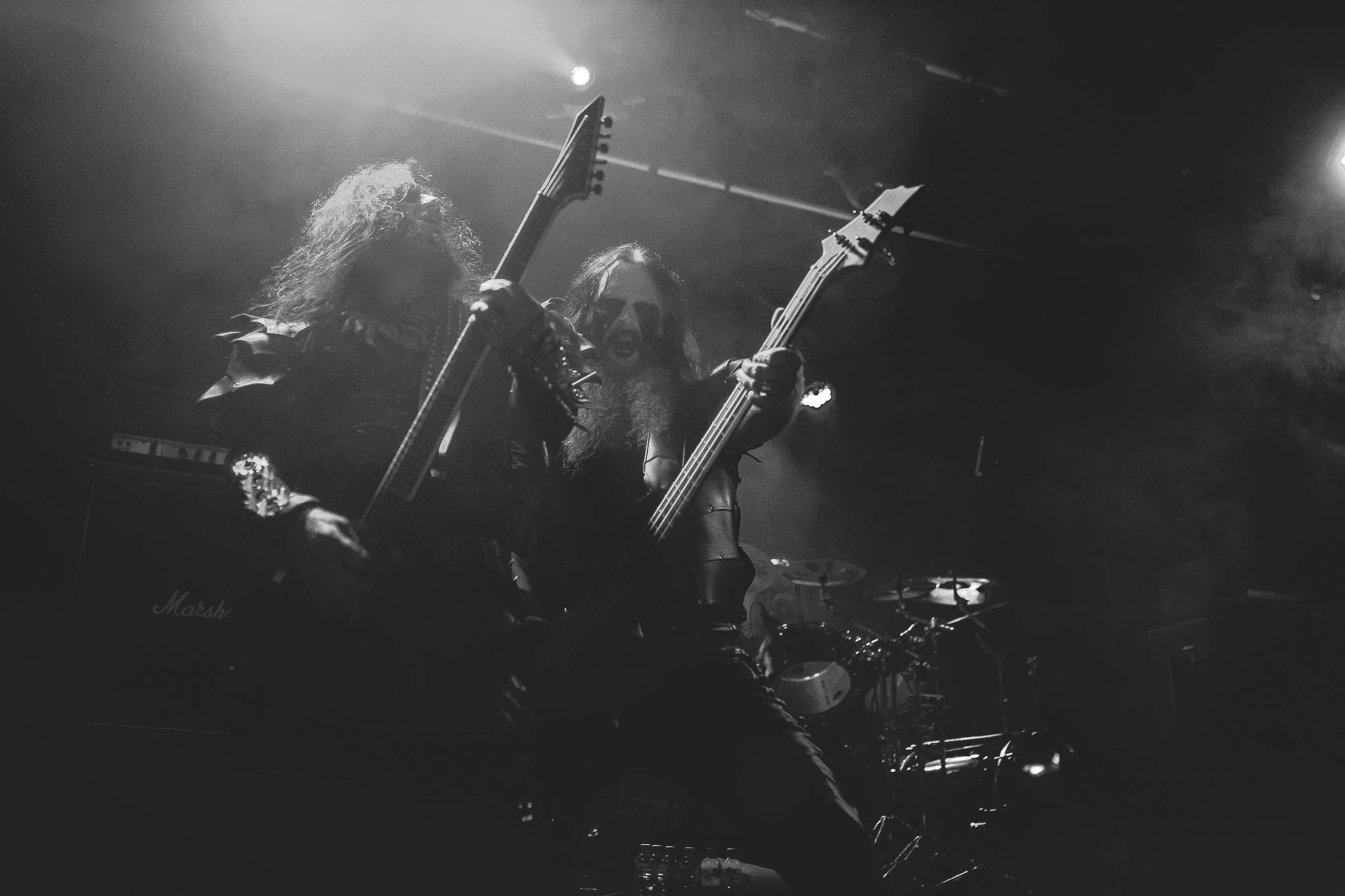 Dark Funeral (2).JPG