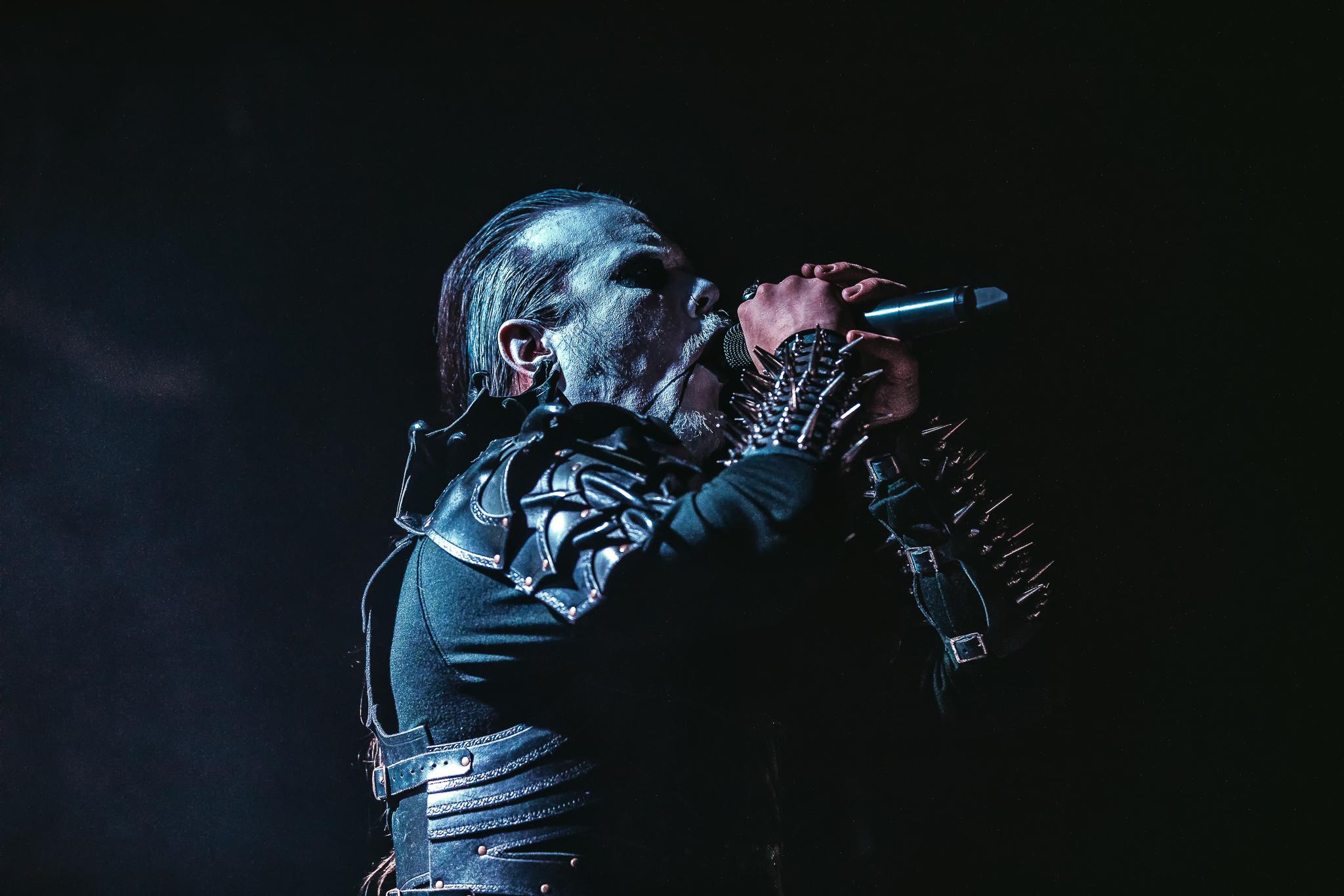 Dark Funeral (3).JPG