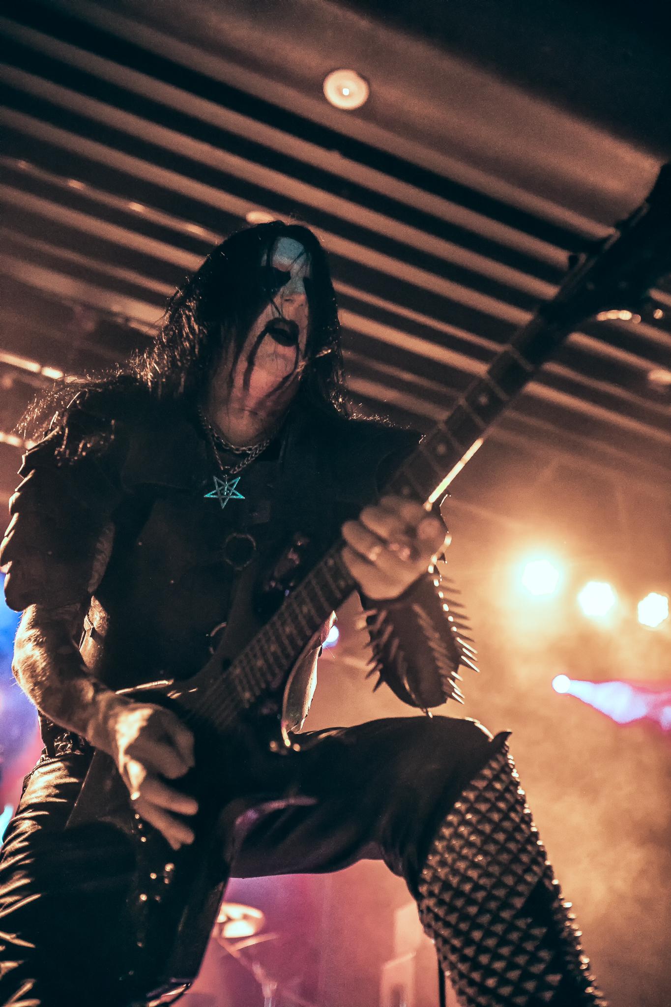 Dark Funeral (4).JPG